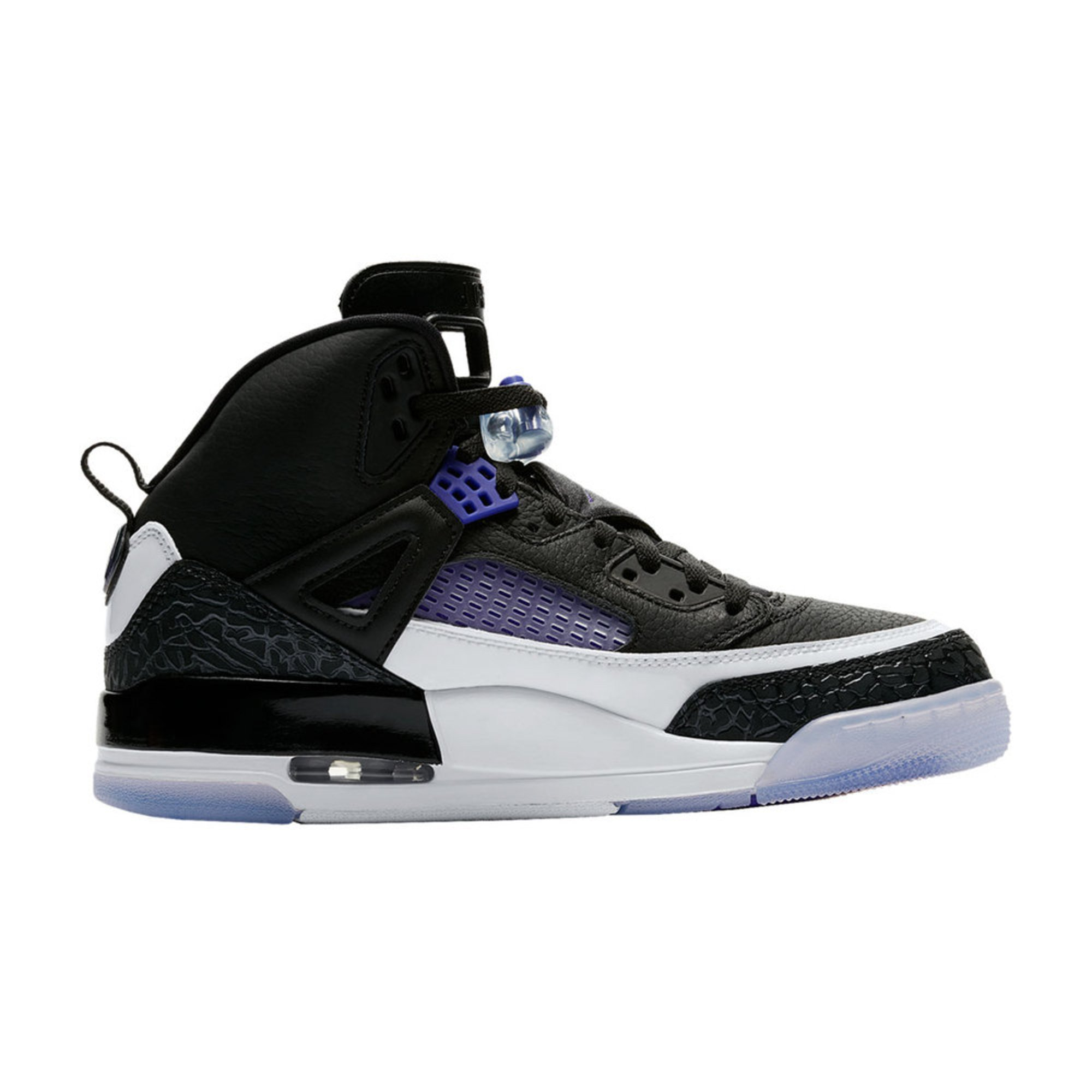 super cute 07c79 e2d29 Jordan. Jordan Men s Spizike Basketball Shoe