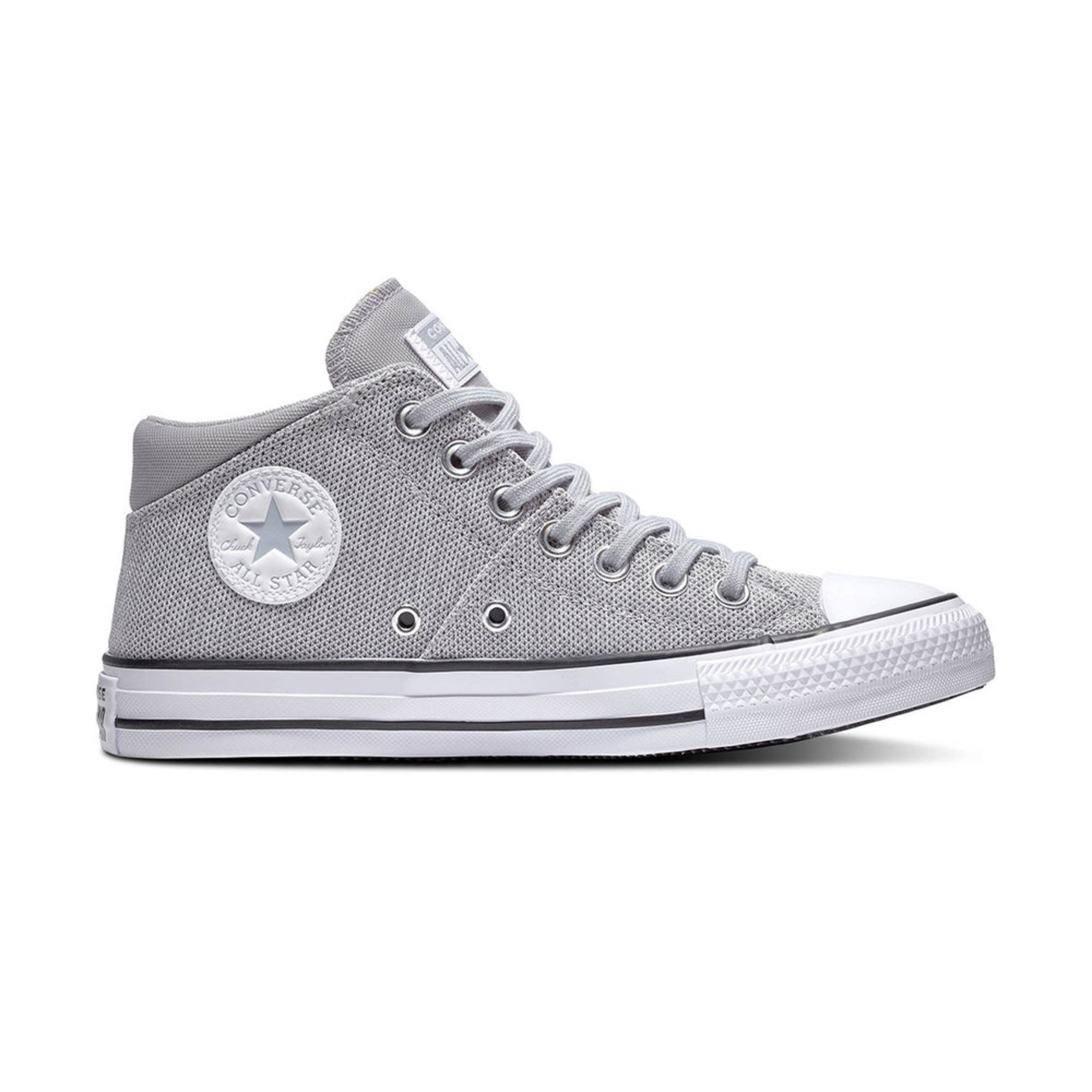 Converse Women S Chuck Taylor All Star Madison Low Top