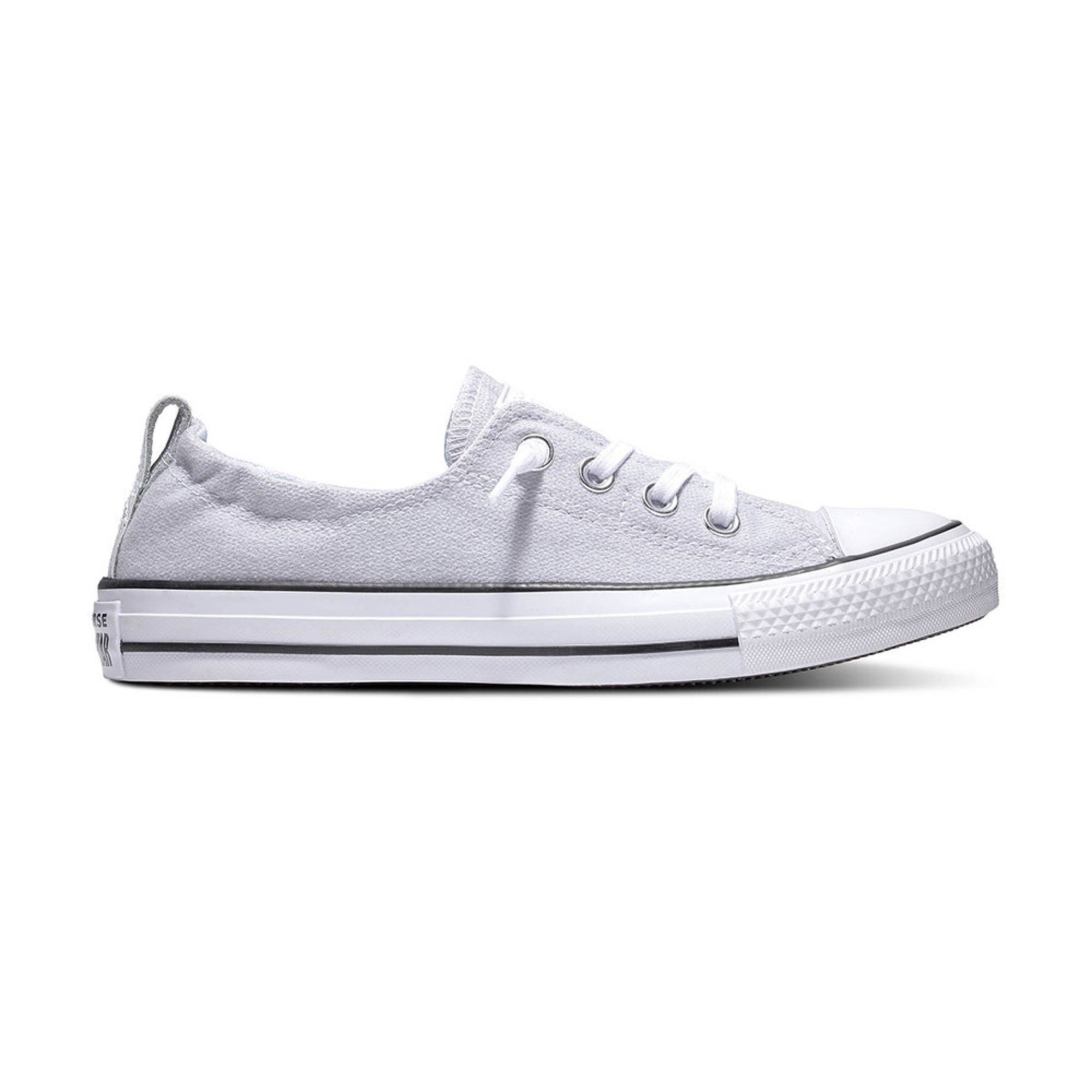 79aae4f163b Converse. Converse Women s Chuck Taylor All Star Shoreline Slip On