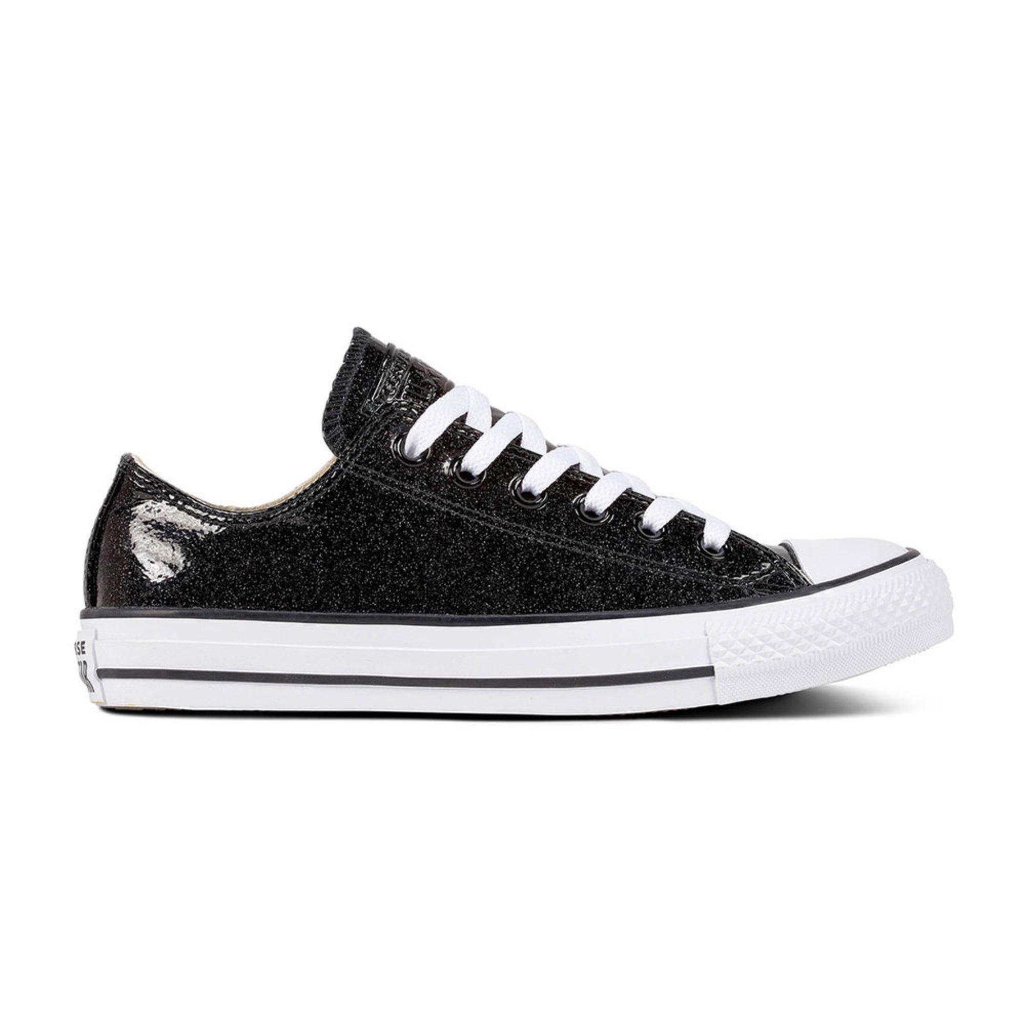 Converse Women s Chuck Taylor All Star Oxford Sneaker  82e10b5877d