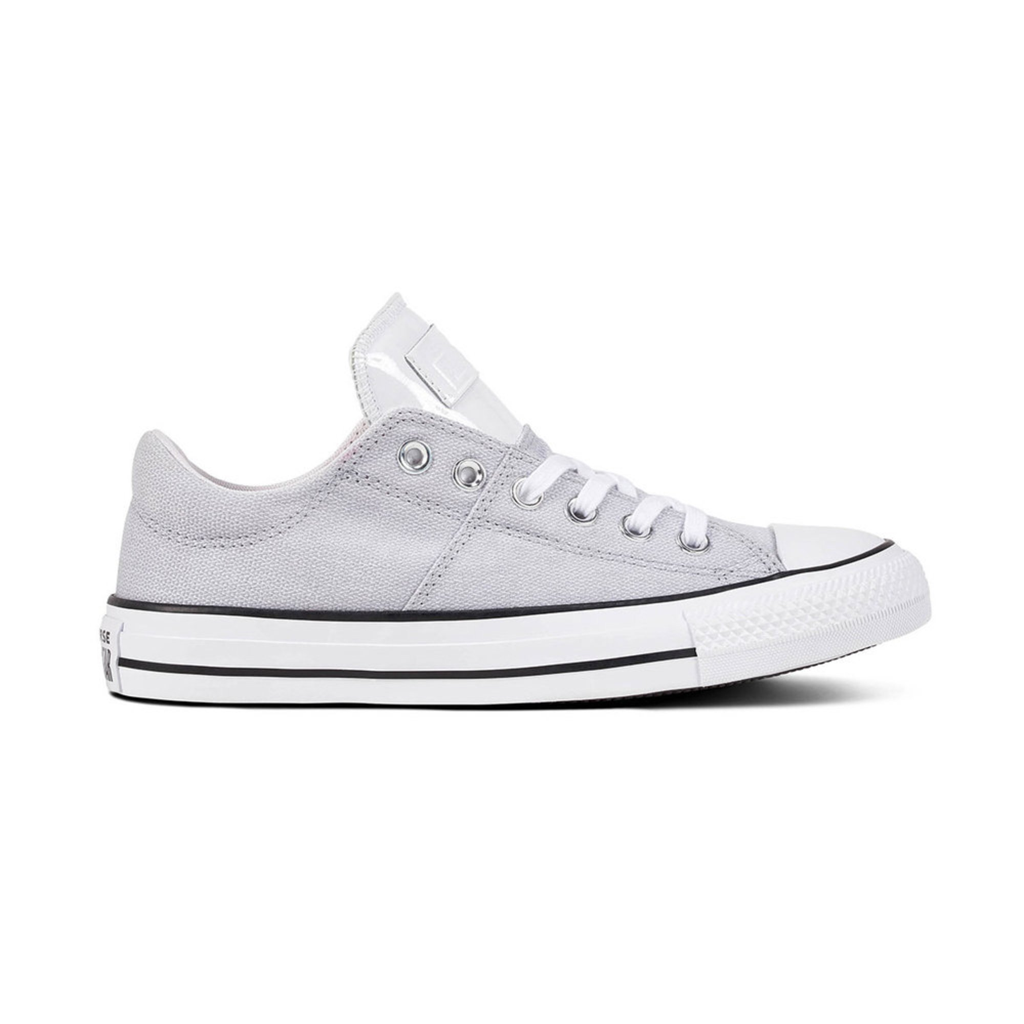 836971de3047 Converse. Converse Women s Chuck Taylor All Star Madison Low Top Sneaker