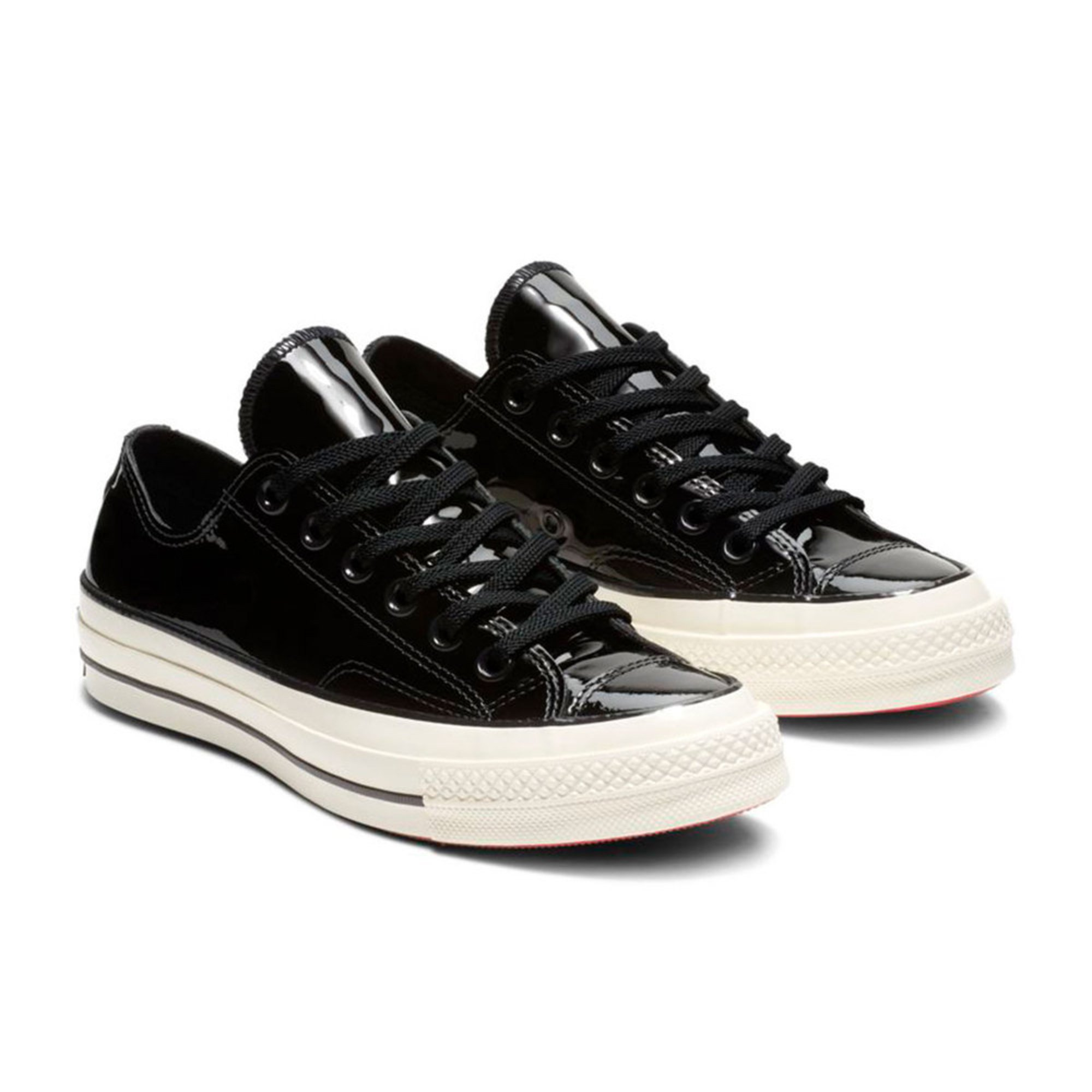 70530fc290a7 Converse. Converse Women s Chuck 70 Sneaker
