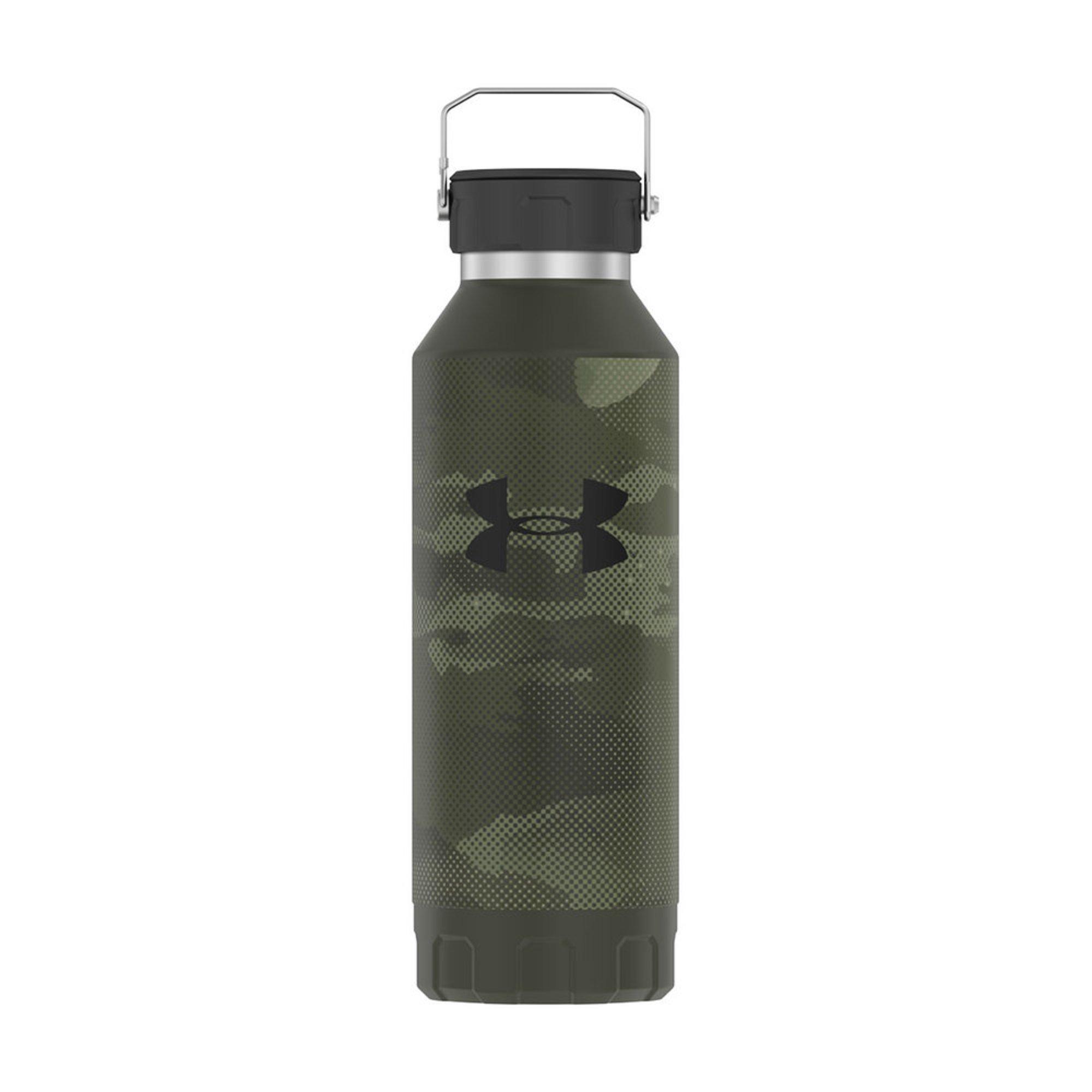 da63ce78e3 Under Armour. Under Armour Peak 24 Oz Vacuum Insulated Water Bottle