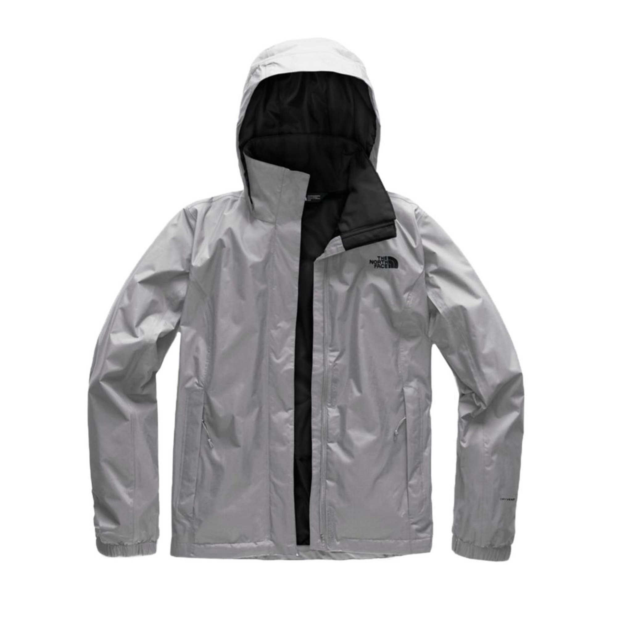 The North Face Women s Resolve Jacket  68bdb34af1