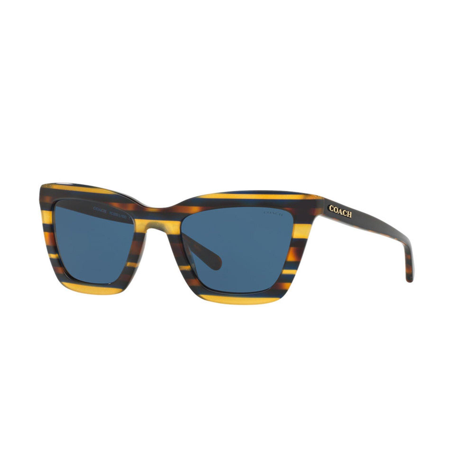 169b37260e6c Coach Women s Square Sunglasses