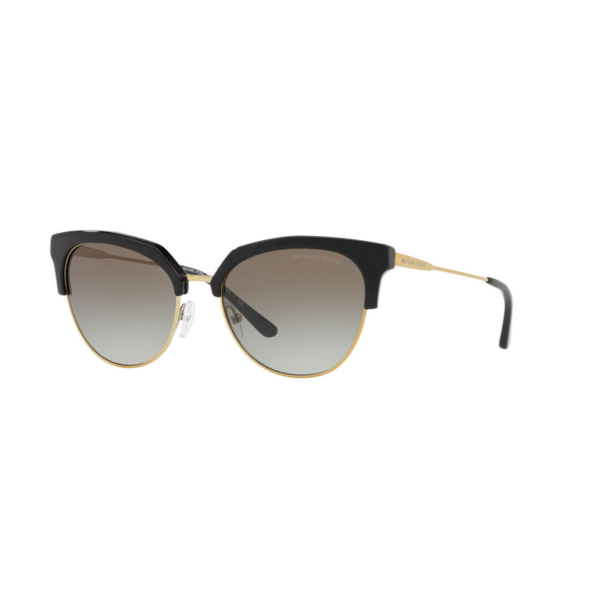 e689c71770a5 Michael Kors Women's Savannah Sunglasses | Search Results ...