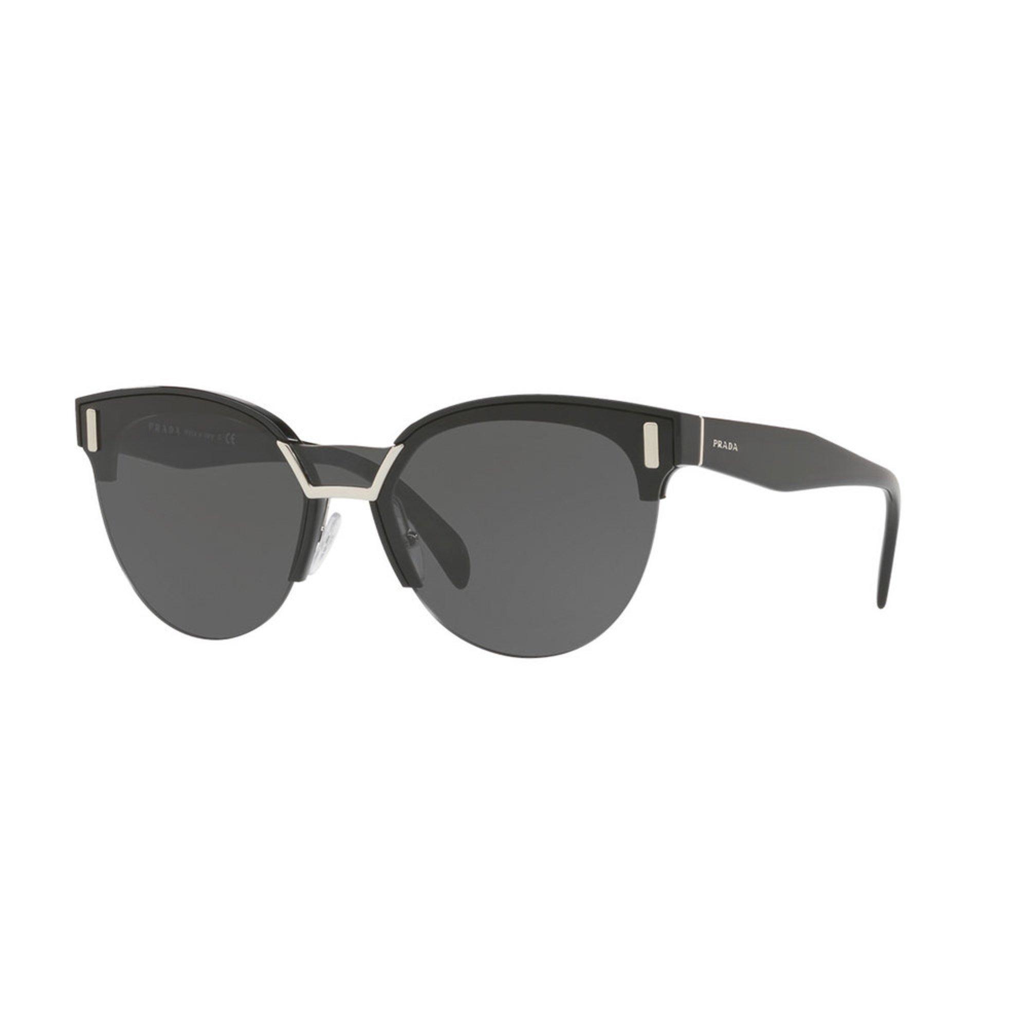 51119584bc978 Prada Women s Phantos Sunglasses