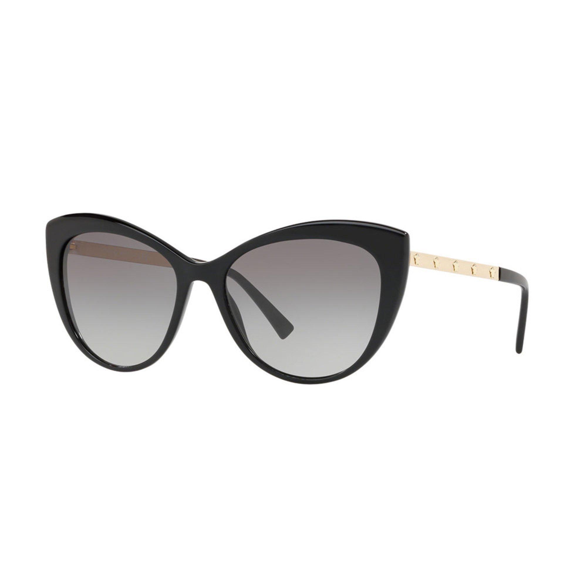 2906c349c9 Versace. Versace Women s Cat Eye Sunglasses