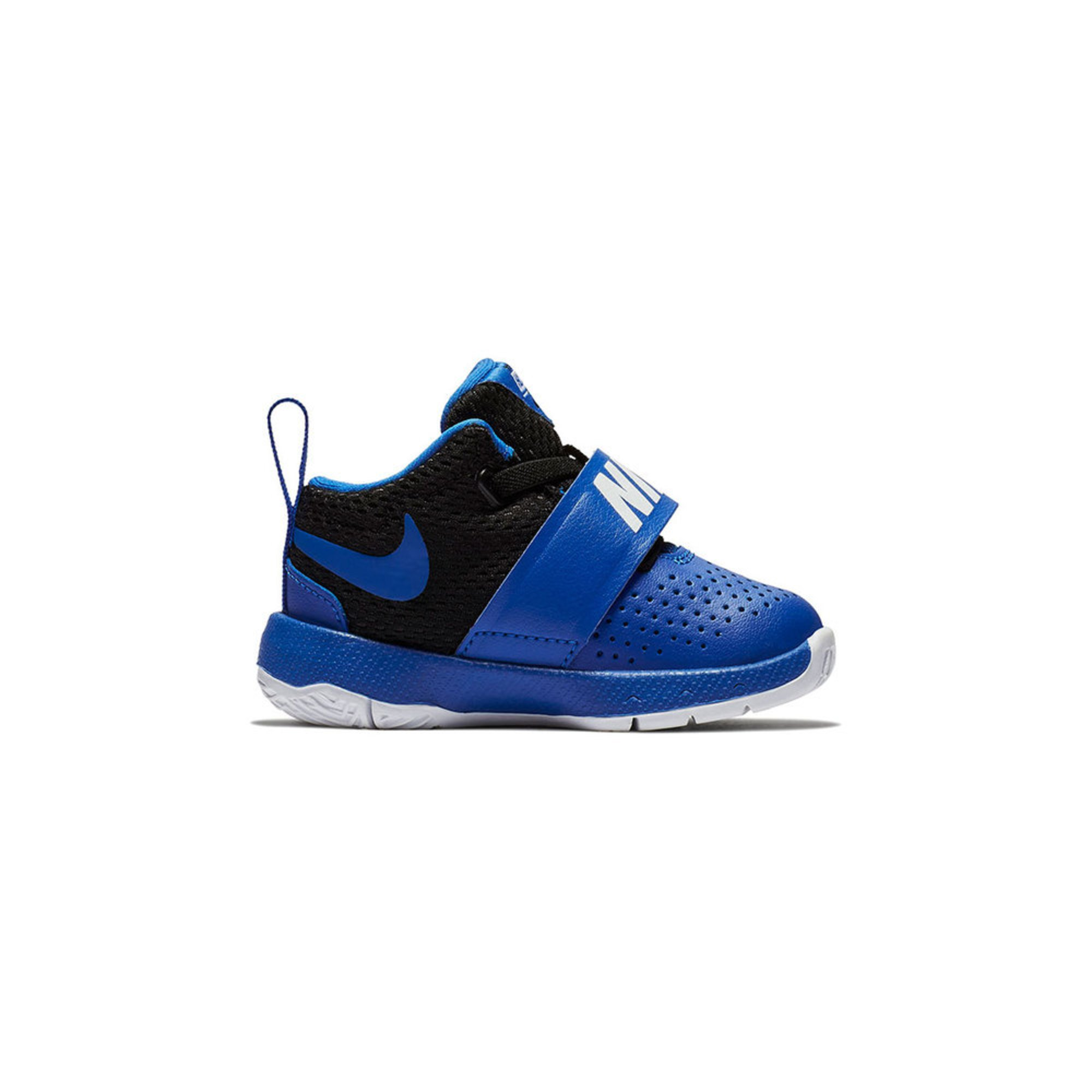 099f884f74 Nike Boys Team Hustle D 8 Basketball Shoe (infant/toddler) | Toddler ...