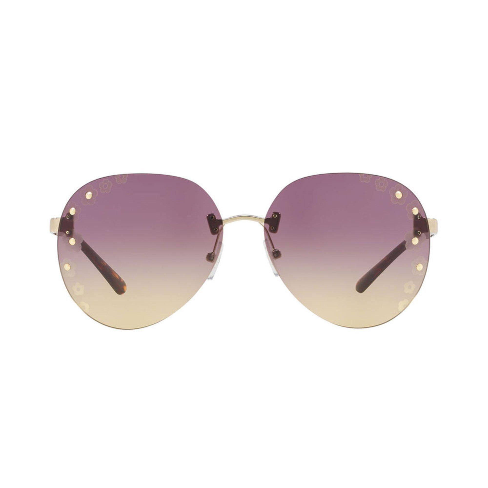 8270bbc8ab70 Michael Kors Women's Sydney Sunglasses | Search Results ...