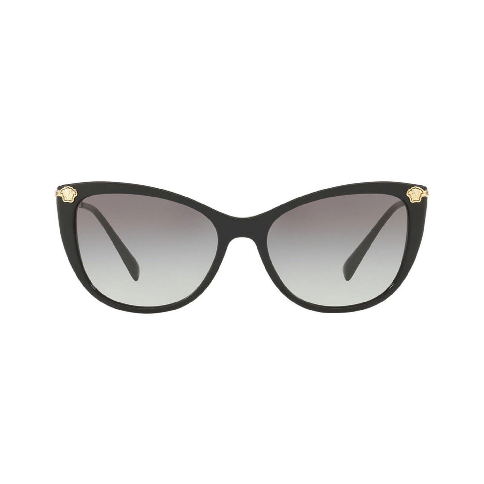 b7514cf2869 Versace. Versace Women s Cat Eye Sunglasses