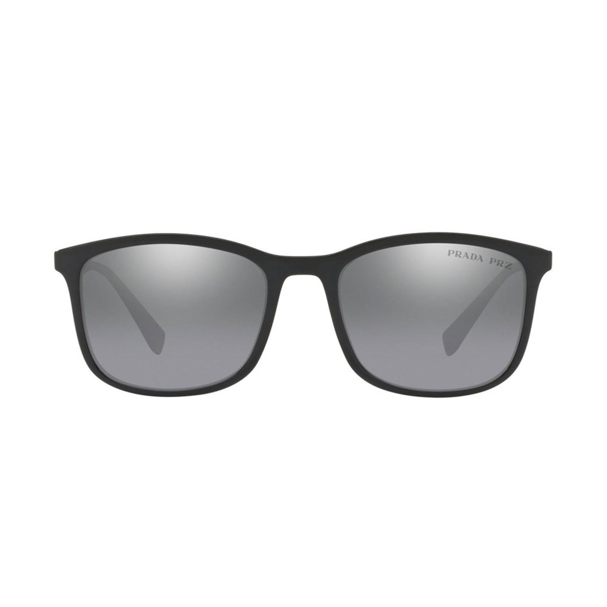 54c4d1004a4b Prada Men's Polarized Rectangle Sunglasses   Men's Sunglasses ...