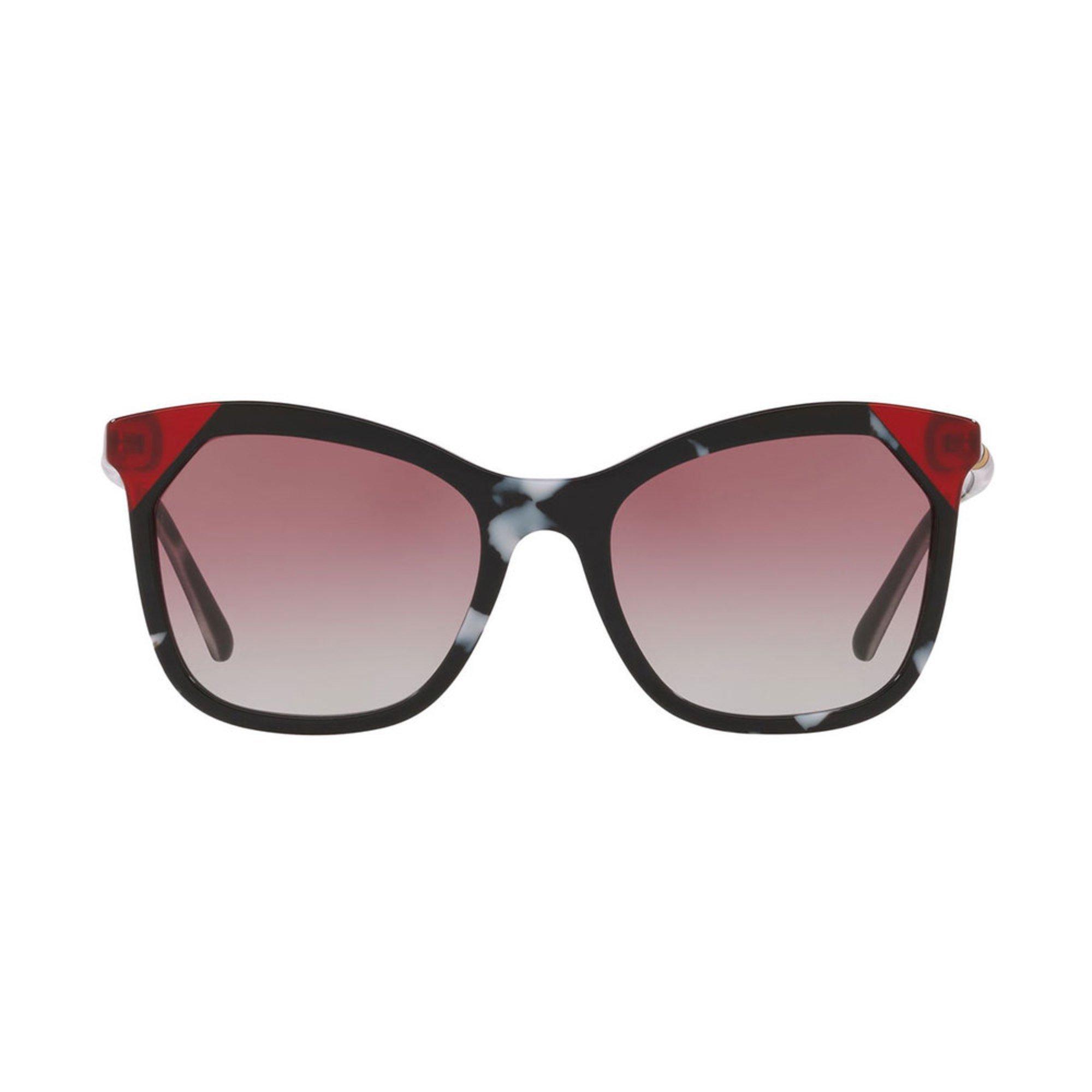 515a2f2b65d2 Burberry. Burberry Women s Square Sunglasses