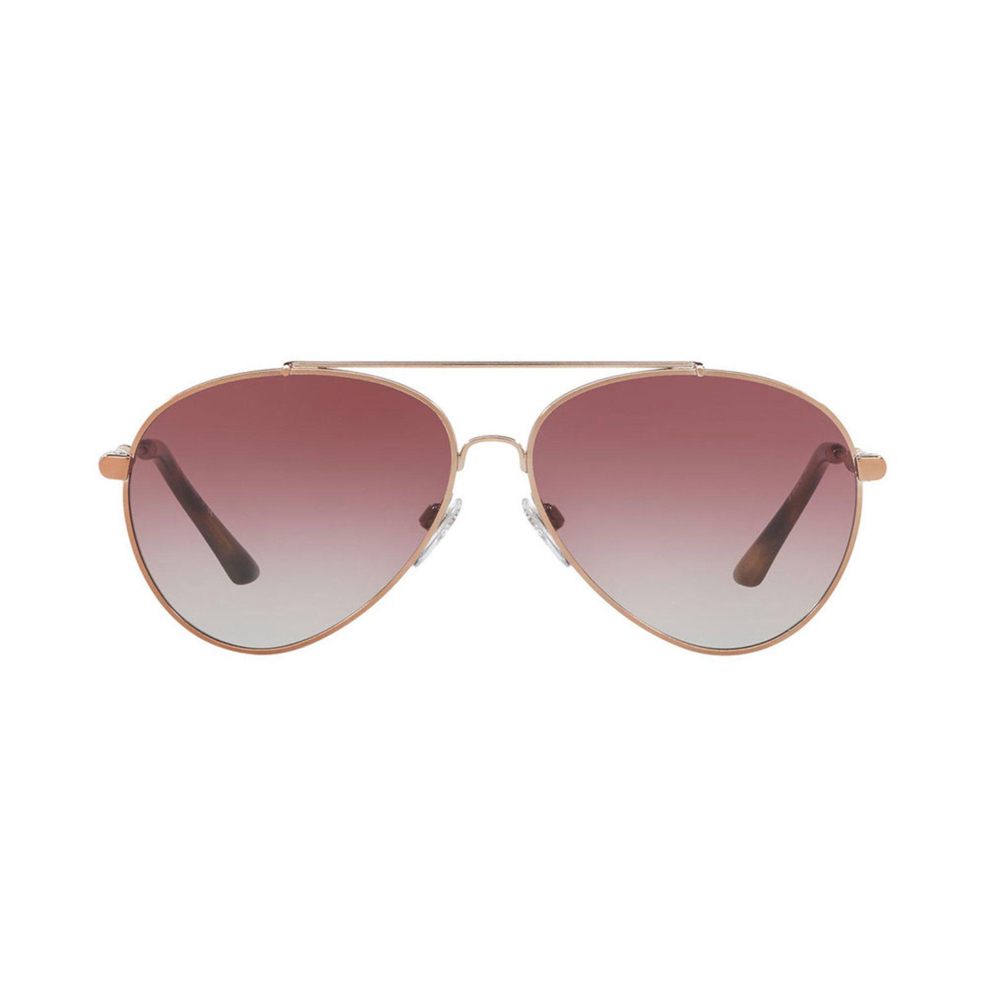 e7c8f9eb1331 Burberry. Burberry Women s Pilot Sunglasses