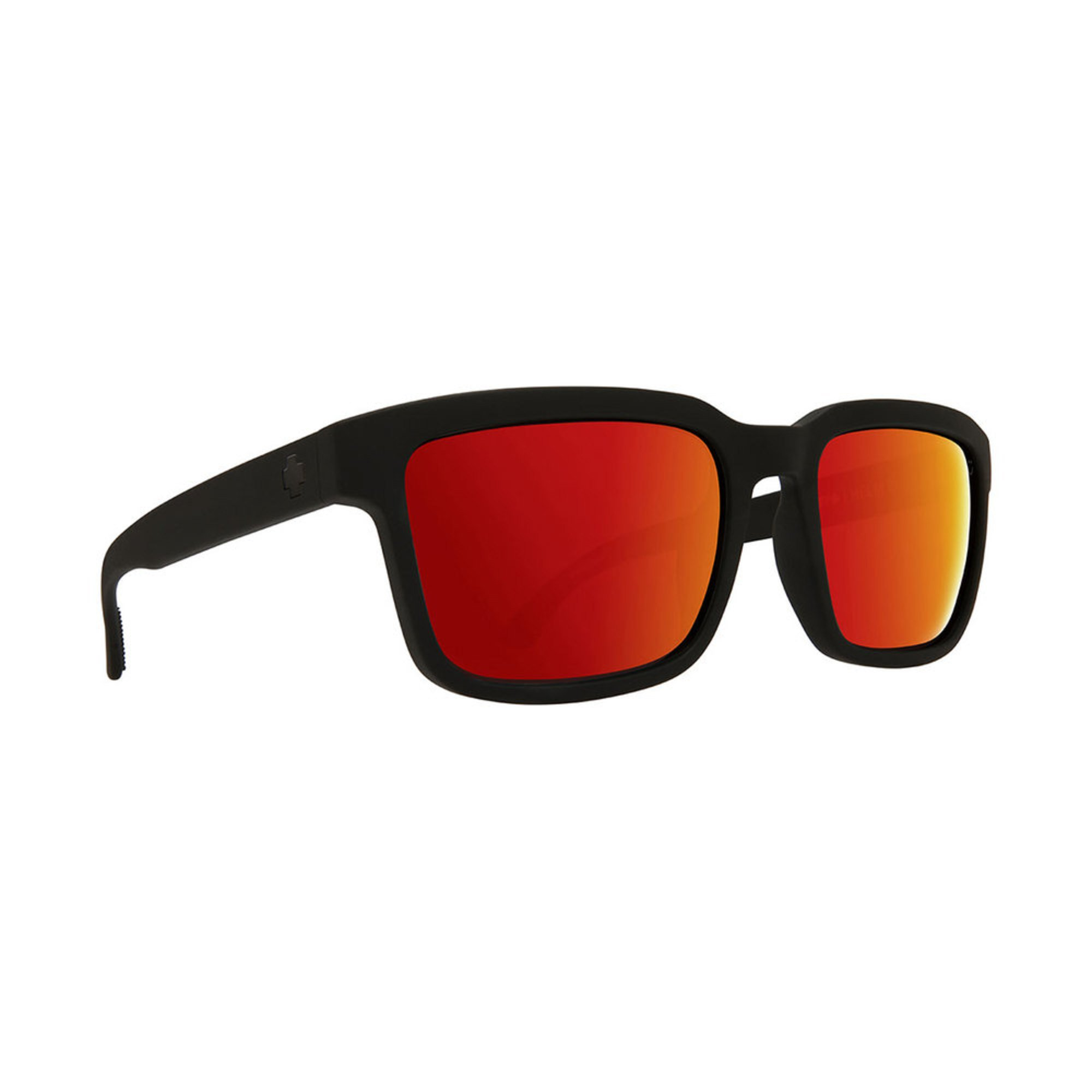 Spy Optic Men's Helm 2 Sunglasses | Men's Sunglasses
