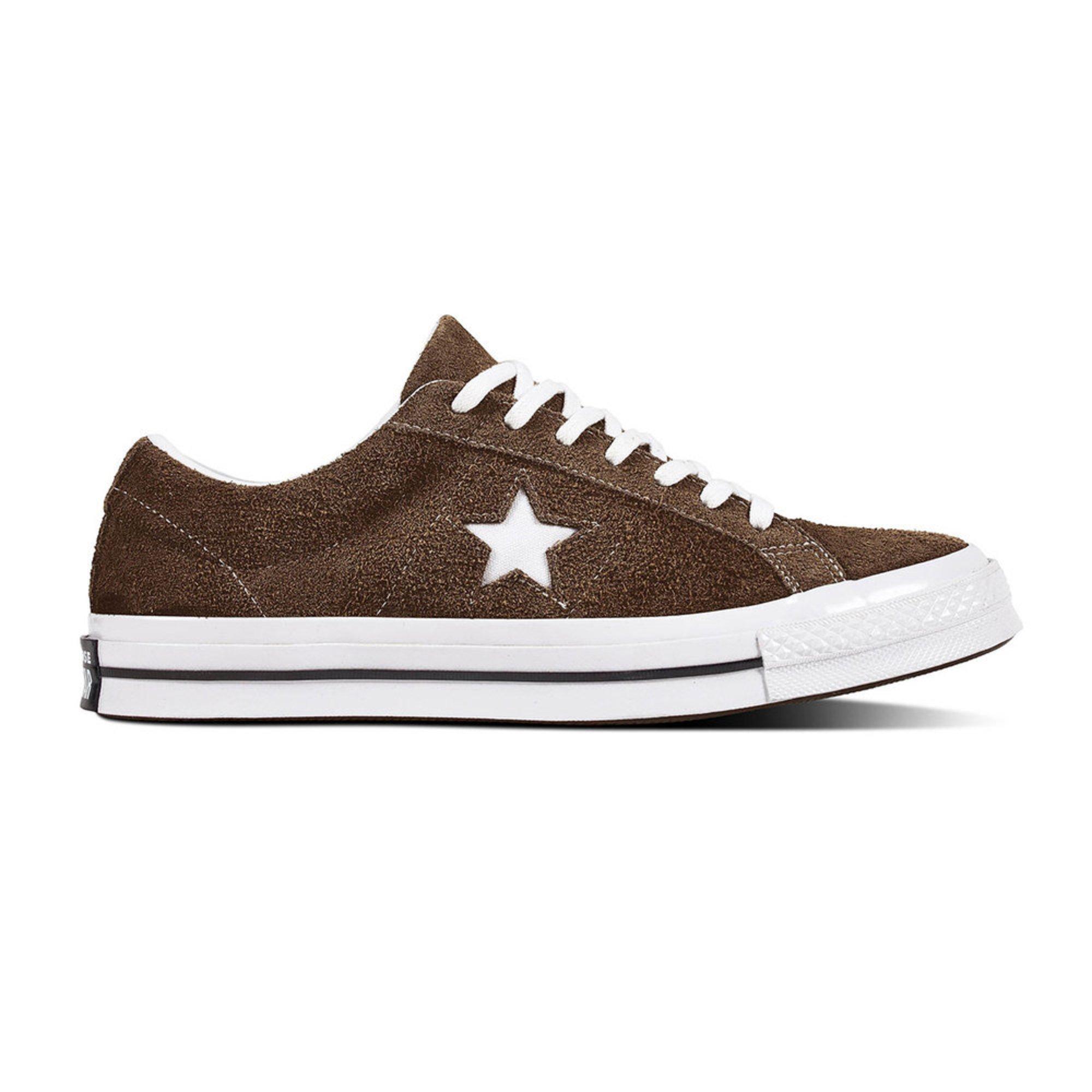 0714365a41a68e Converse. Converse Men s One Star Lifestyle Shoe
