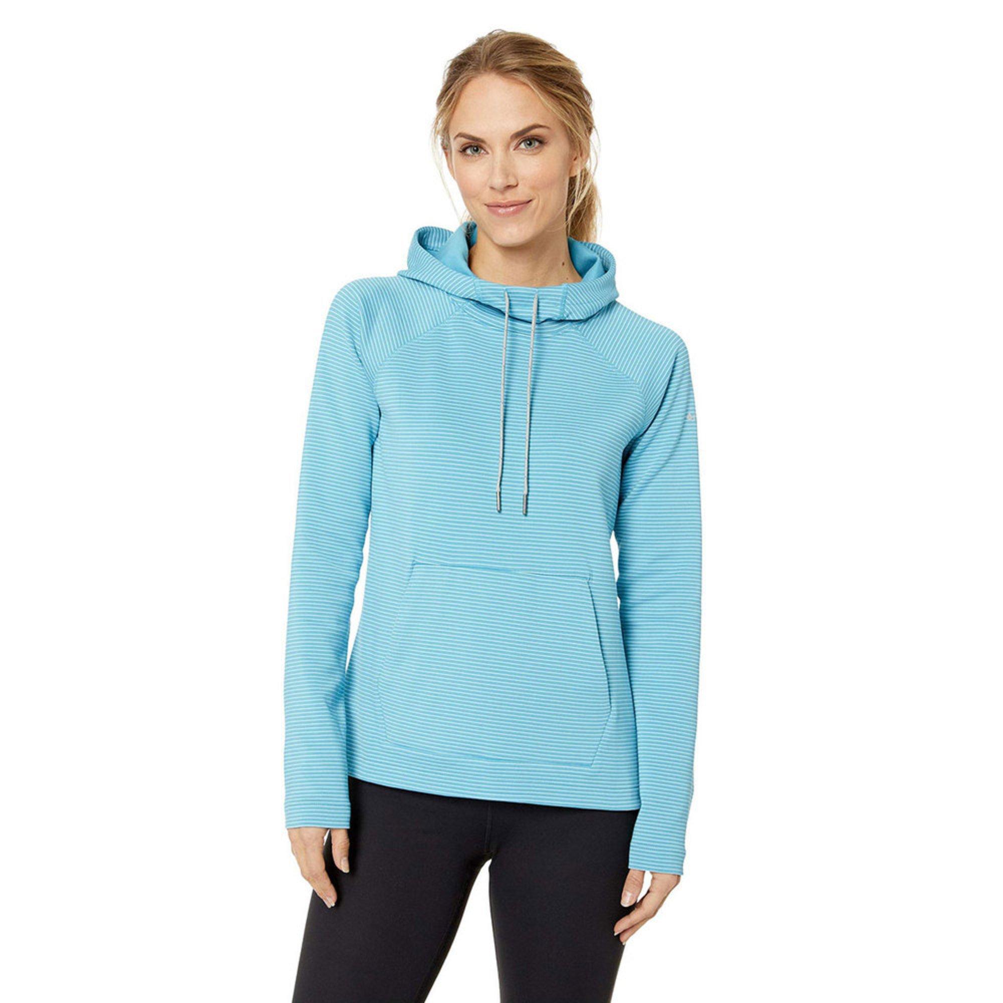 68b0795c Columbia Women's Bryce Canyon Hoodie | Outdoor Hoodies & Fleece ...