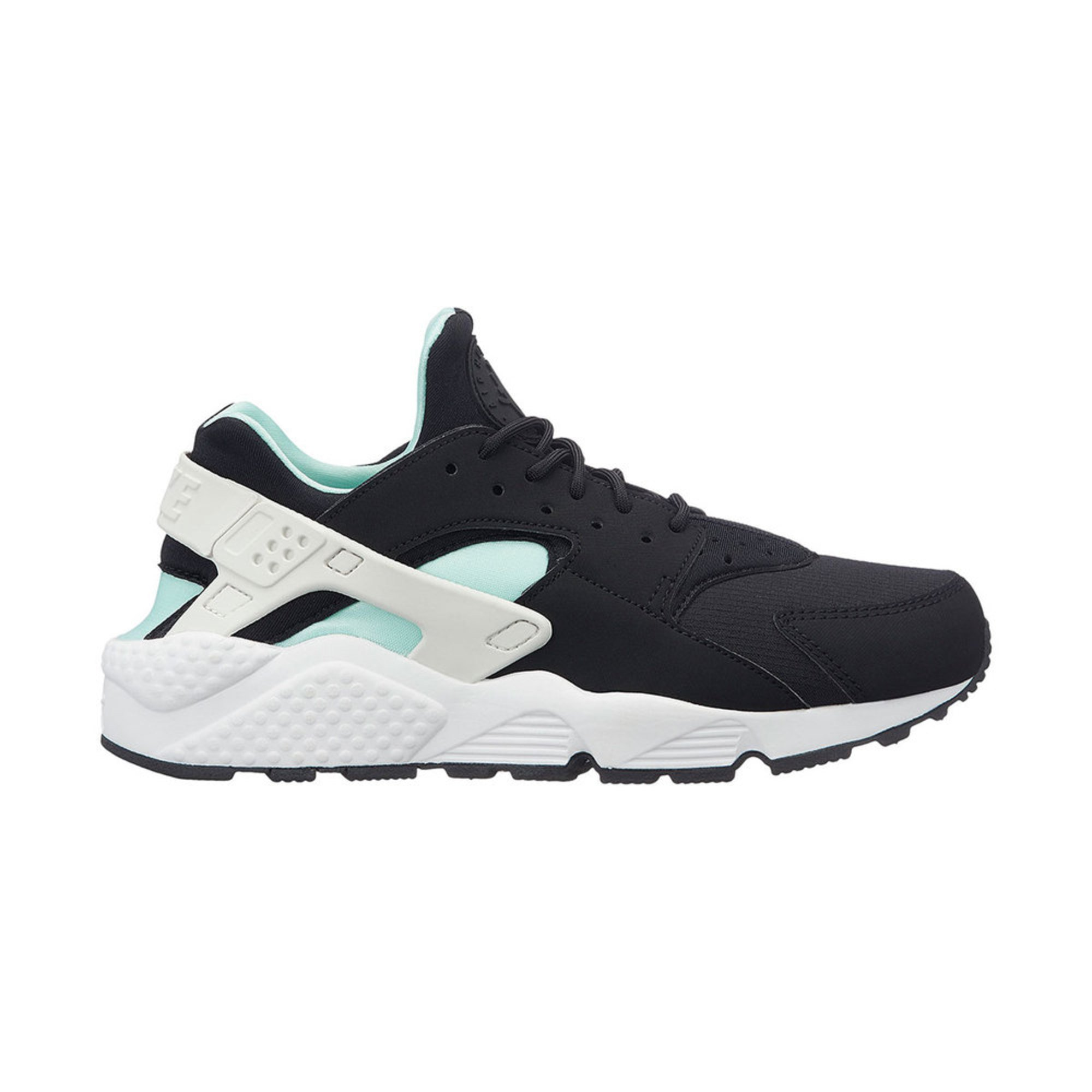 new products af4f2 441f4 Nike. Nike Women s Air Huarache Run Lifestyle Shoe