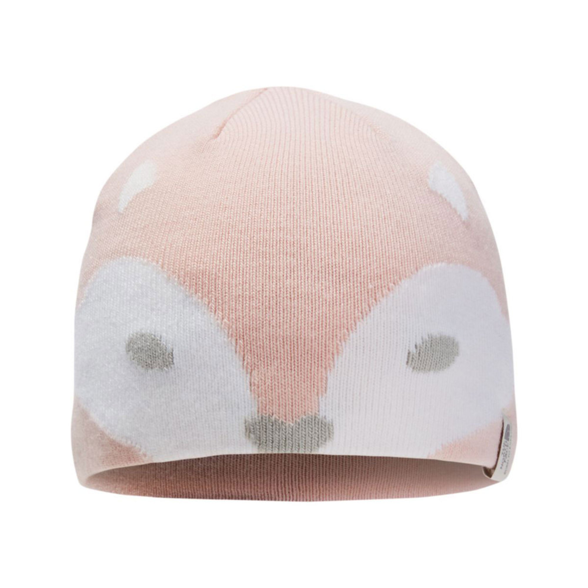 The North Face. The North Face Baby Girls  Friendly Faces Beanie aafd3bc5bd0
