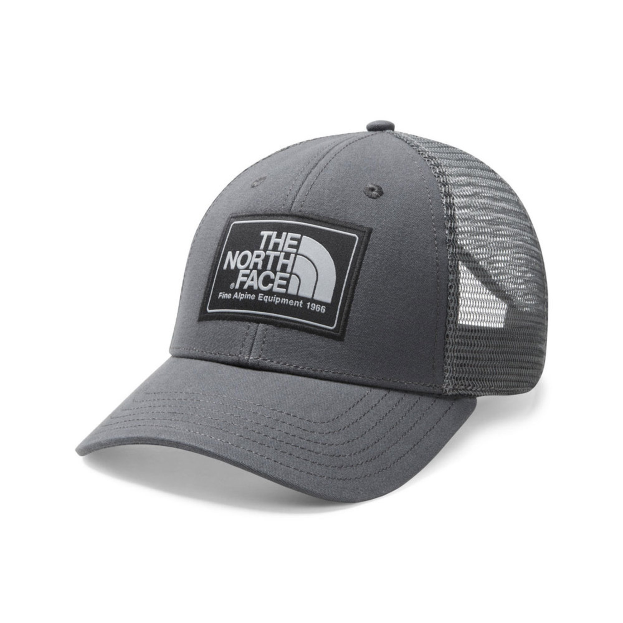 6ea489189f8 The North Face. The North Face Men s Mudder Trucker Hat