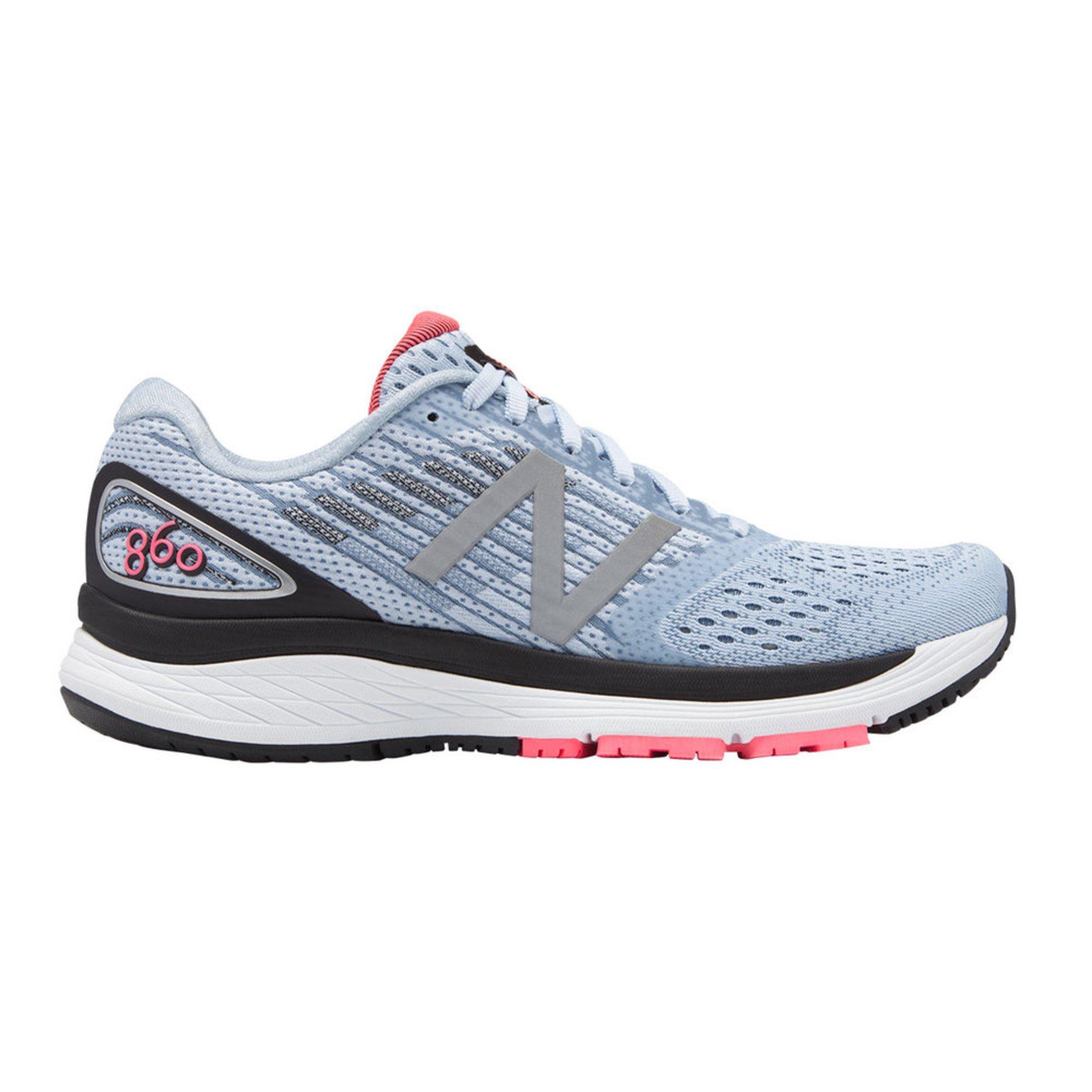 92aeb2bdbe2 New Balance Women's 860v9 Running Shoe | Women's Running Shoes ...