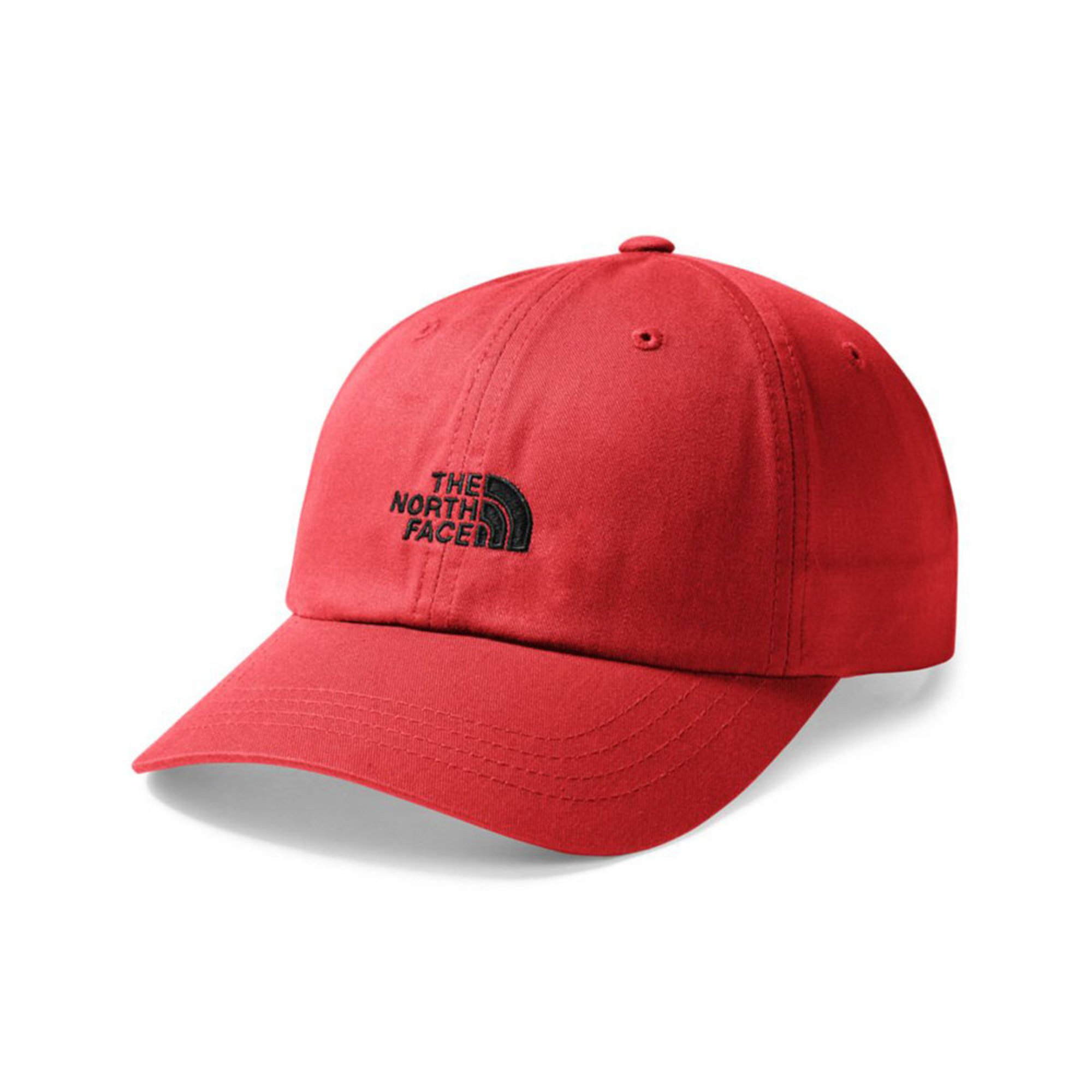 The North Face Men s The Norm Dad Hat  b82f4aecda3