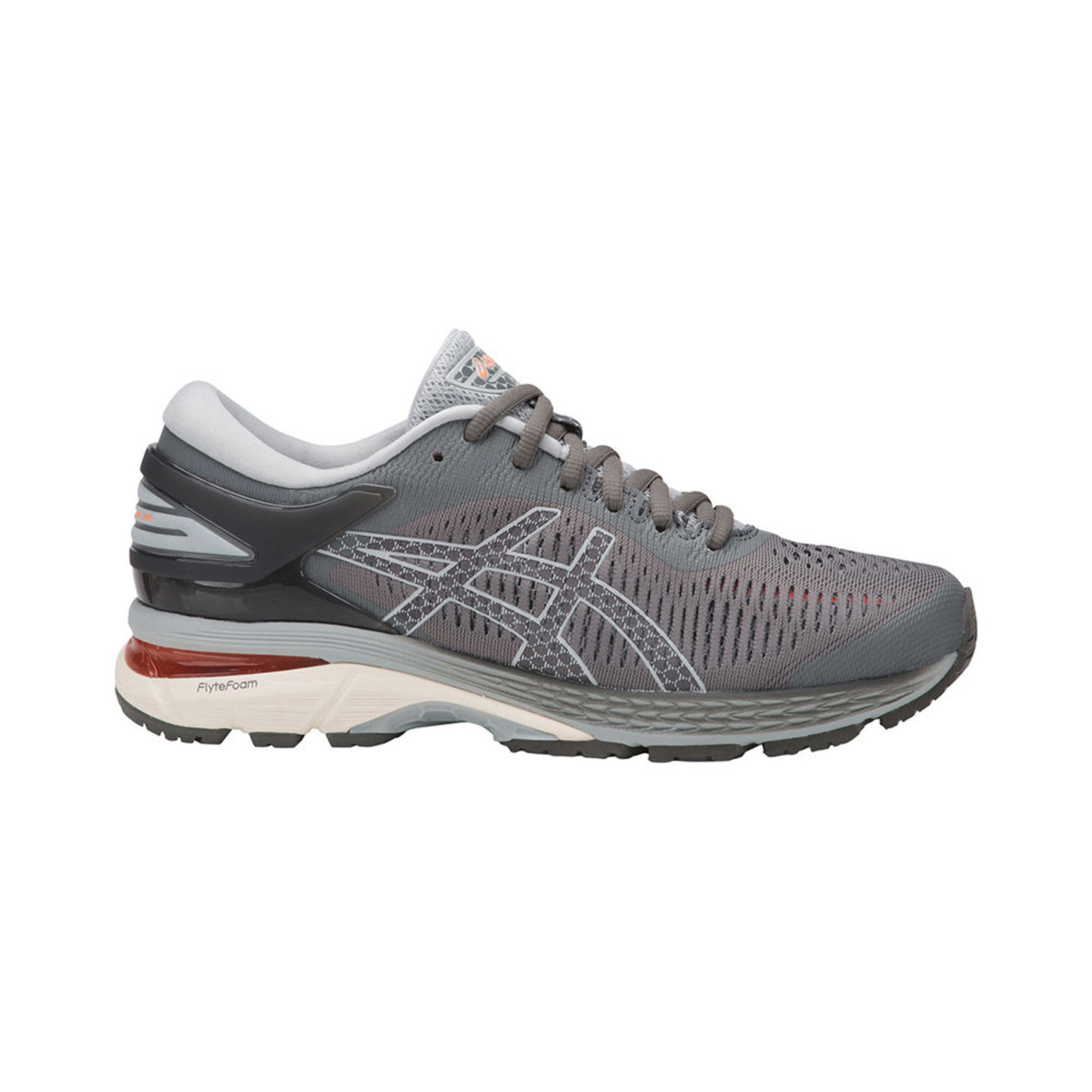 f7727723632a Asics. Asics Women s Gel Kayano 25 Running Shoe