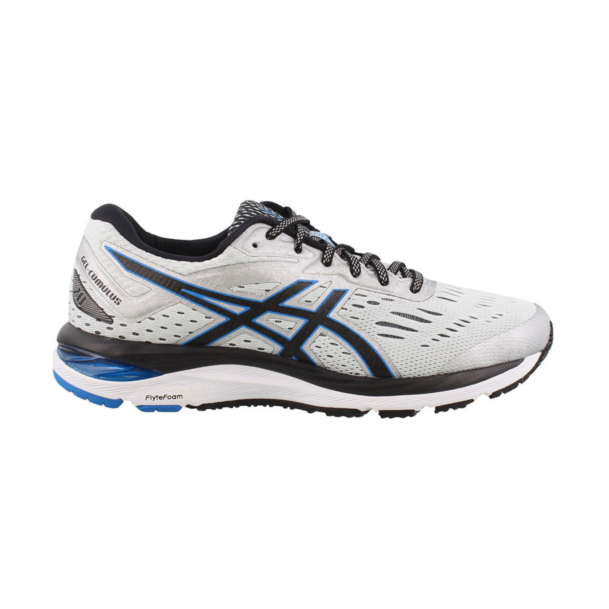 online retailer 47b2d 98713 Asics Men's Gel Cumulus 20 Running Shoe