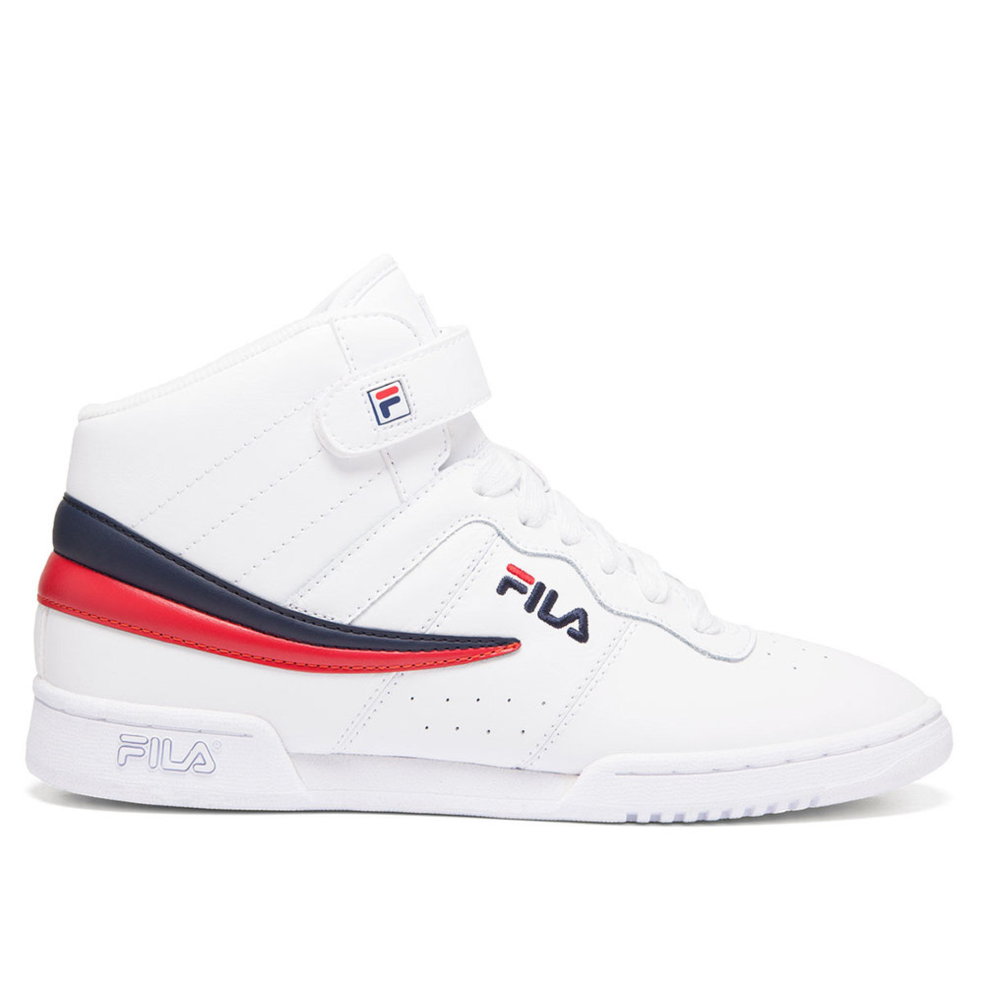 795455ce2b08 Fila. Fila Women s F13 Lifestyle Athletic Shoe
