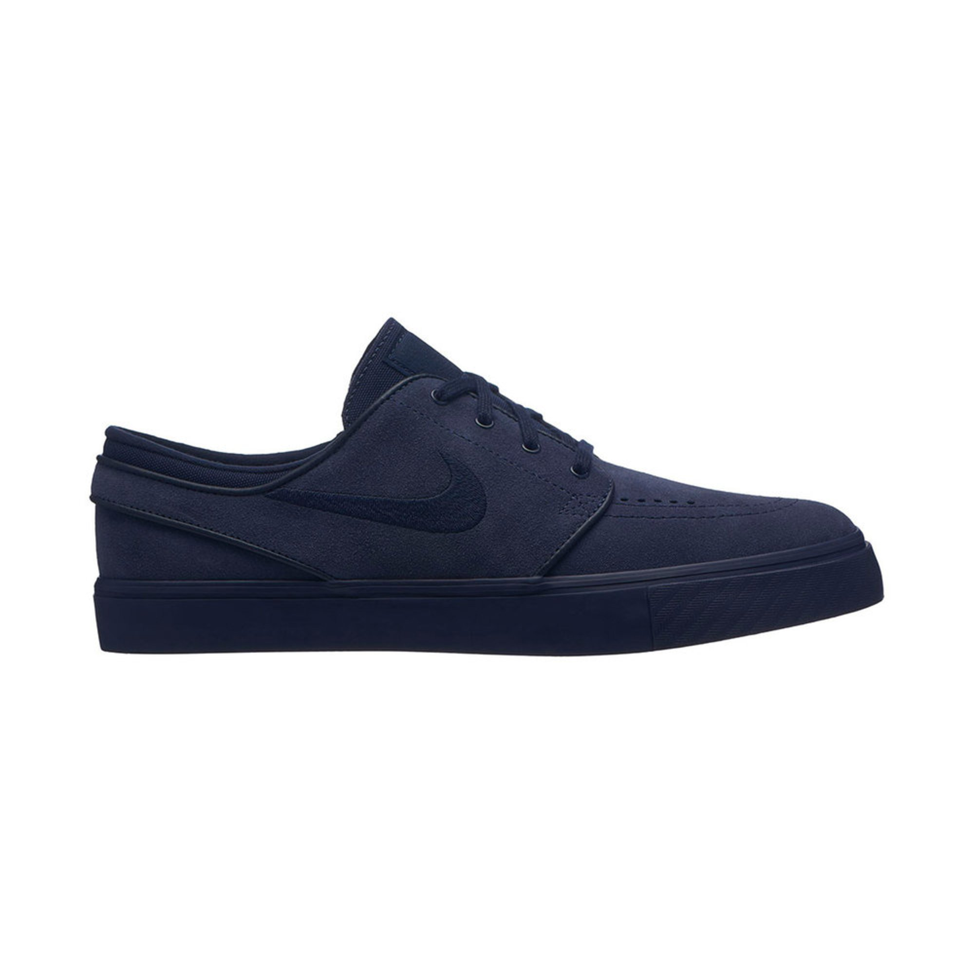 3d09abc88fc8 Nike Sb Men s Zoom Stefan Janoski Canvas Skate Shoe