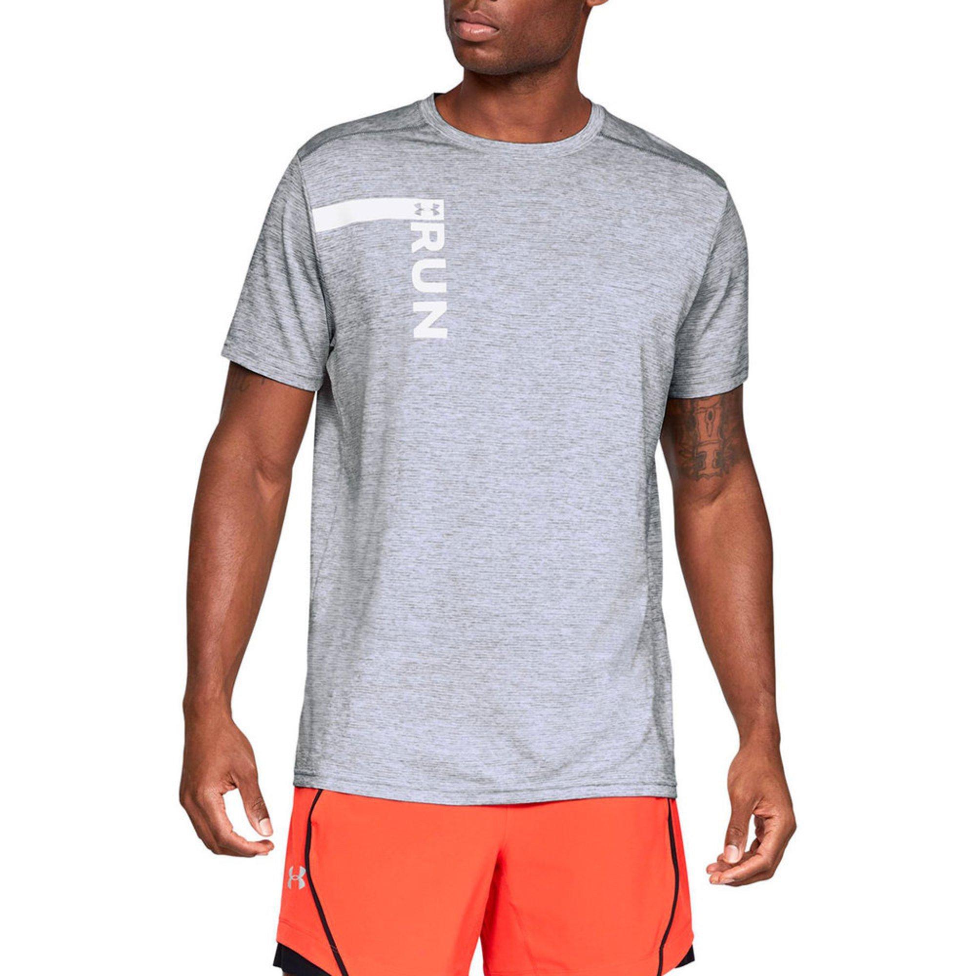 817e41533ea Tall Man Graphic T Shirts | Azərbaycan Dillər Universiteti