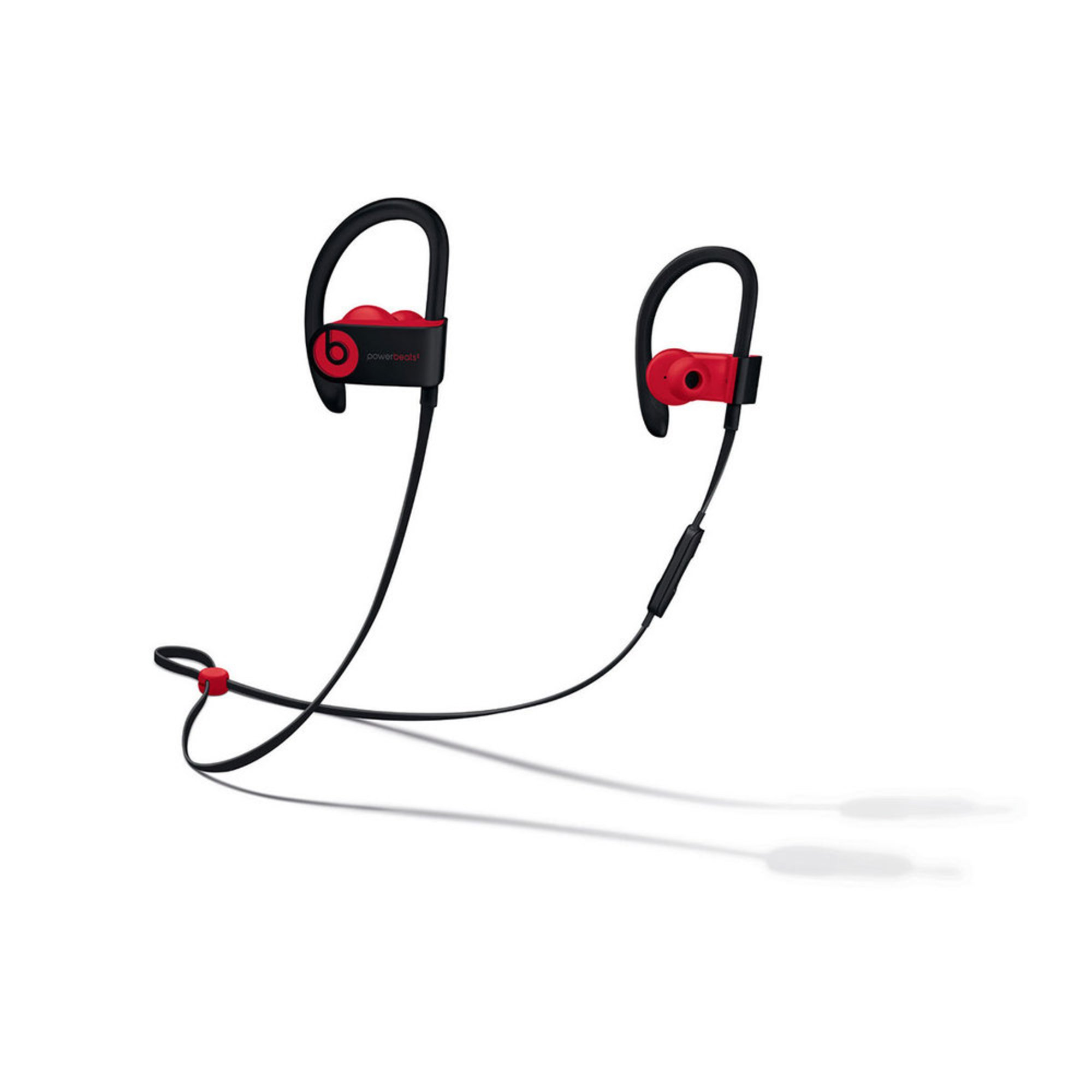 11024c6bc13 Beats by Dr. Dre. Beats Powerbeats3 Wireless In-Ear Headphones, The Beats Decade  Collection ...