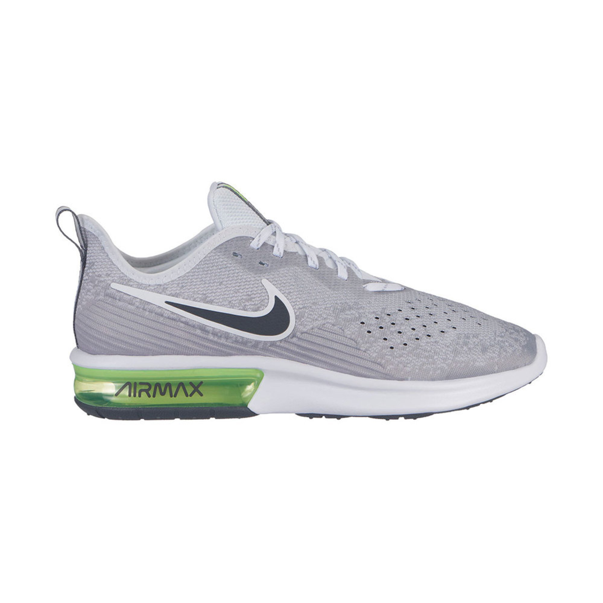 213f339a16 Nike Men's Air Max Sequent 4 Running Shoe | Men's Running Shoes ...