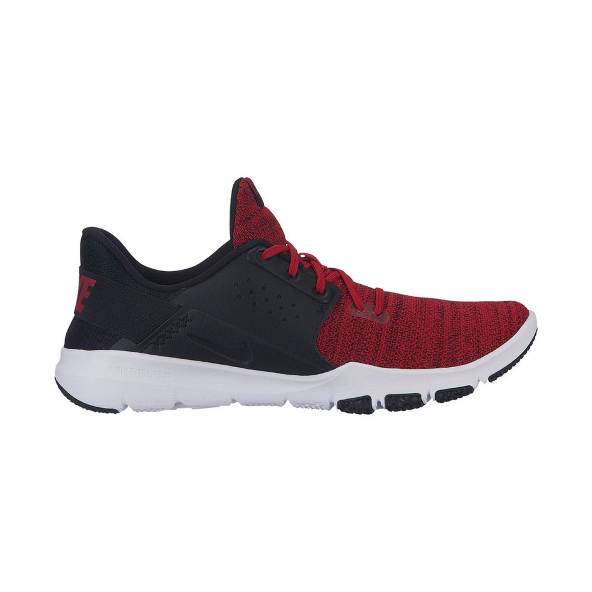 aea72f9d42c4f Nike. Nike Men s Flex Control TR3 Training Shoe