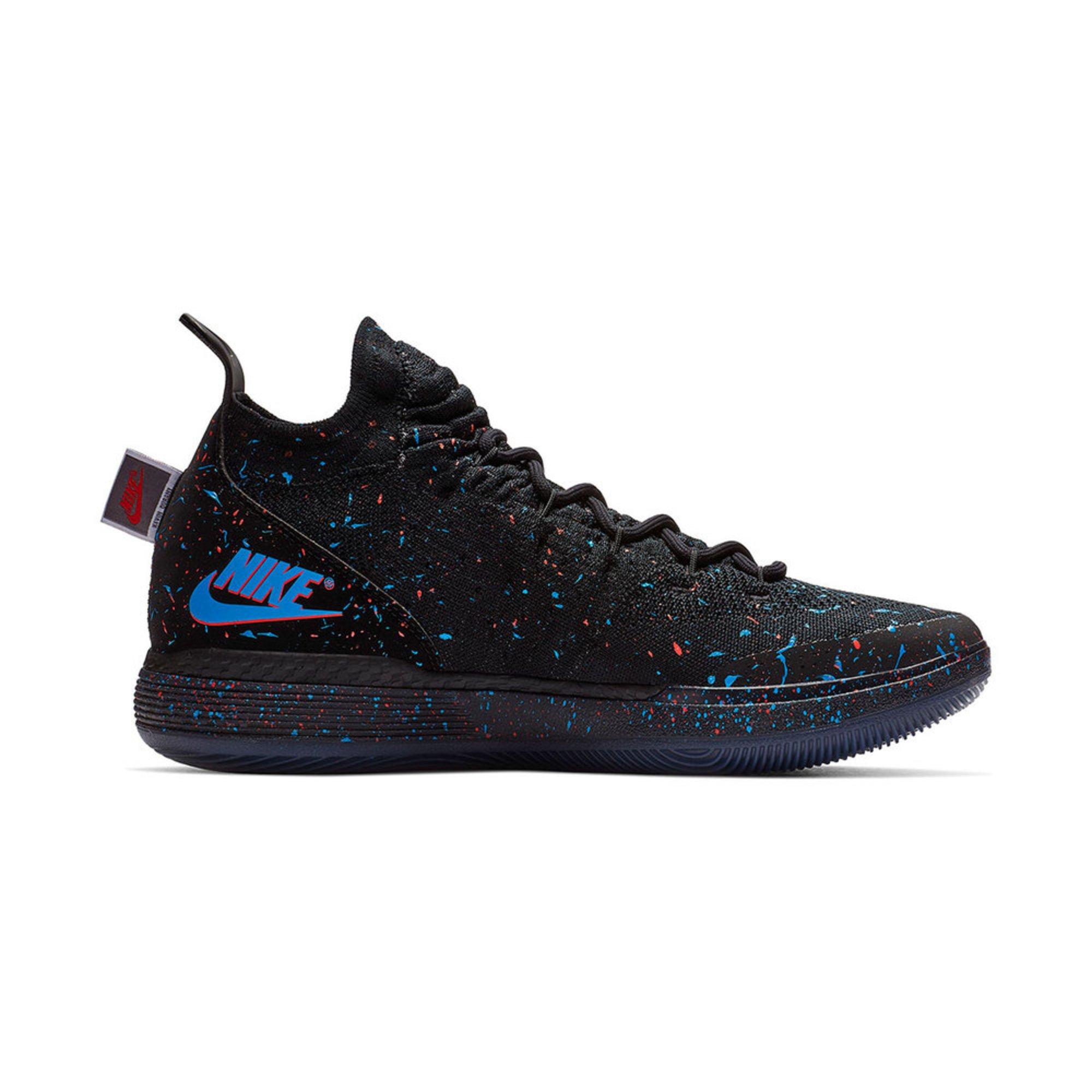 huge discount aa856 025d7 Nike. Nike Men s Zoom KD 11 Basketball Shoe