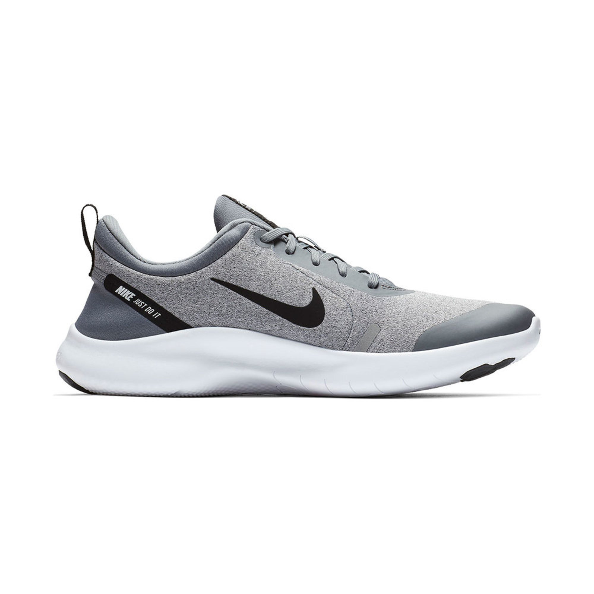 d7aab56f84aeb Nike. Nike Men s Flex Experience RN 8 Running Shoe