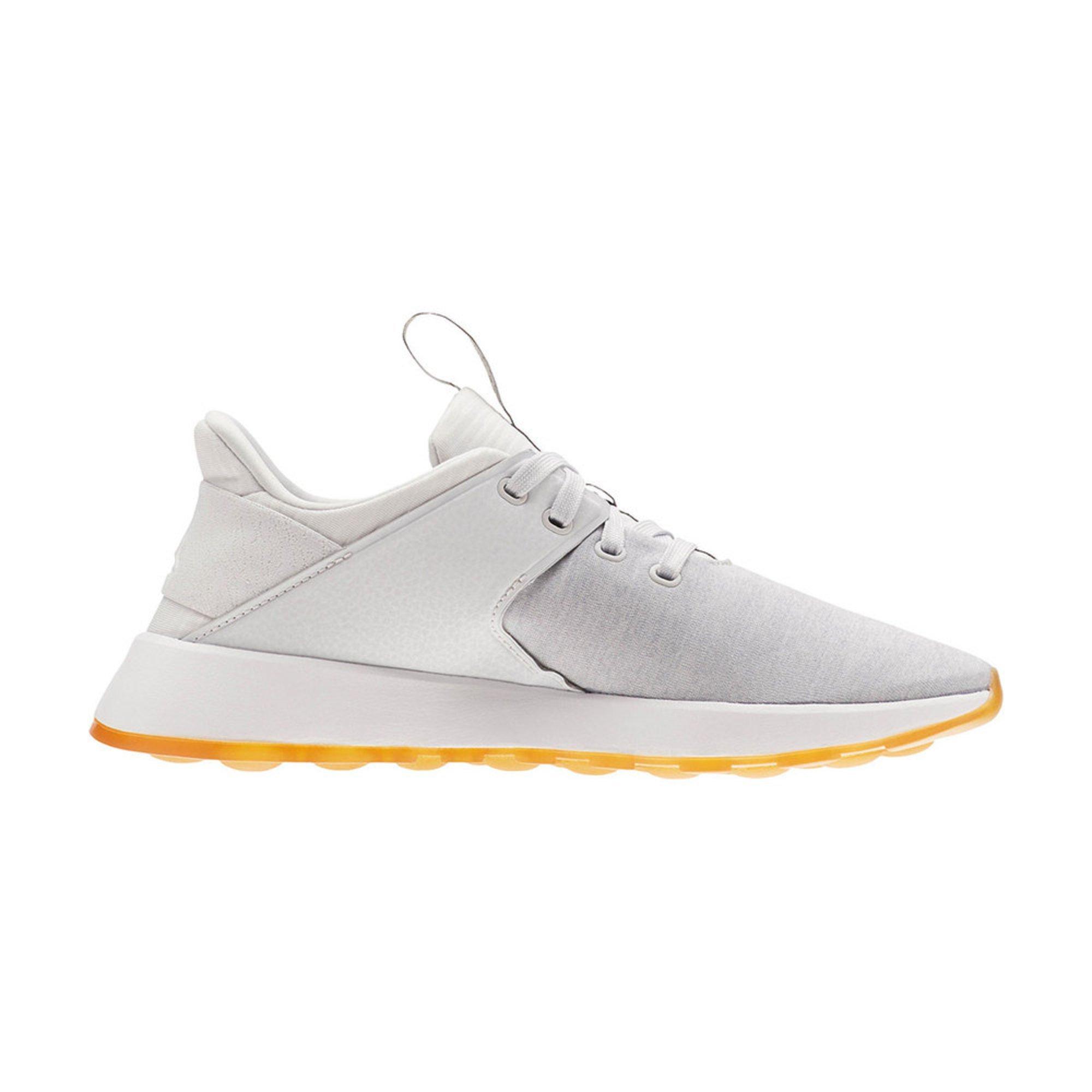 1cd7322e2c2 Reebok. Reebok Women s Ever Road DMX Walking Shoe