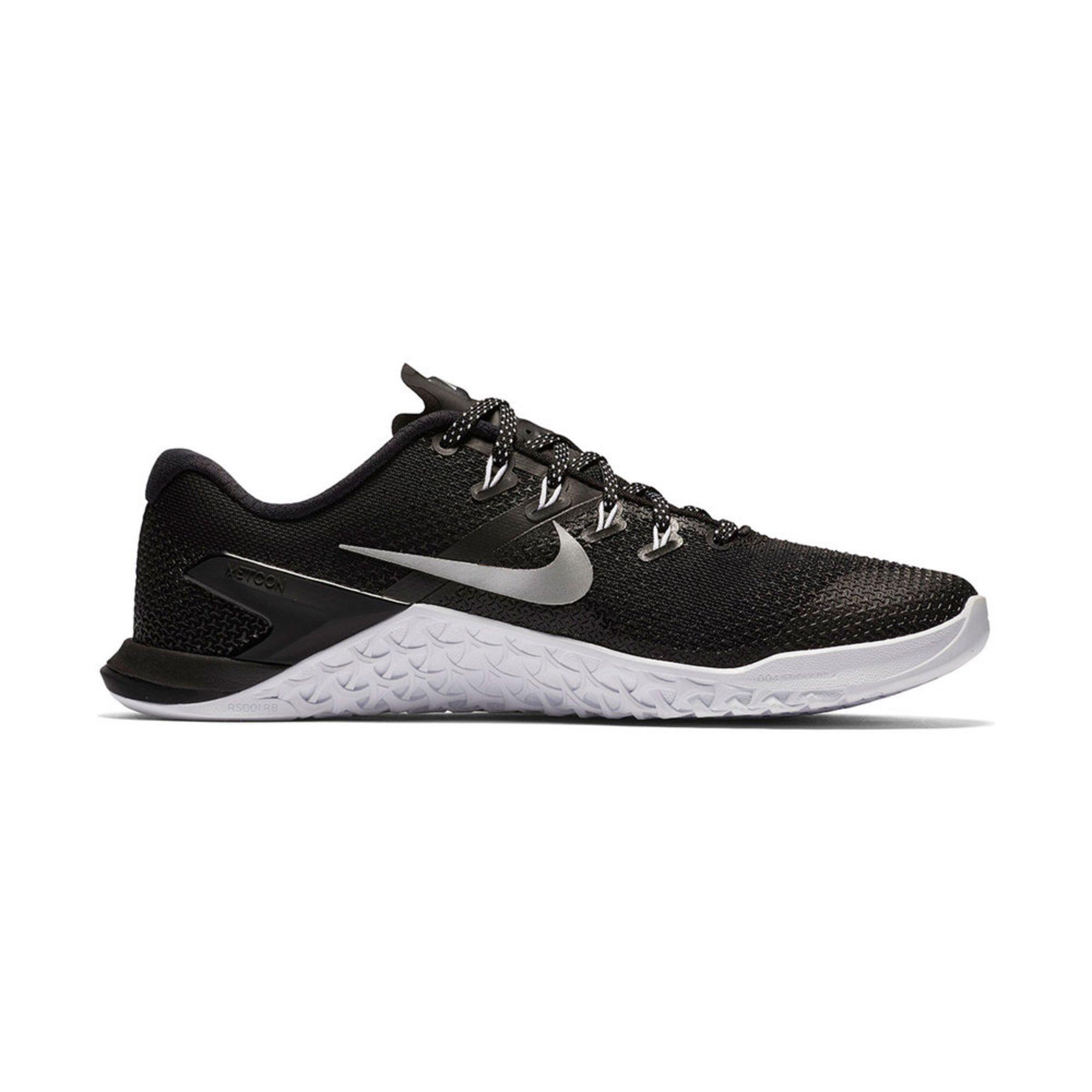 cdb577d3a990 Nike. Nike Women s Metcon 4 Training Shoe