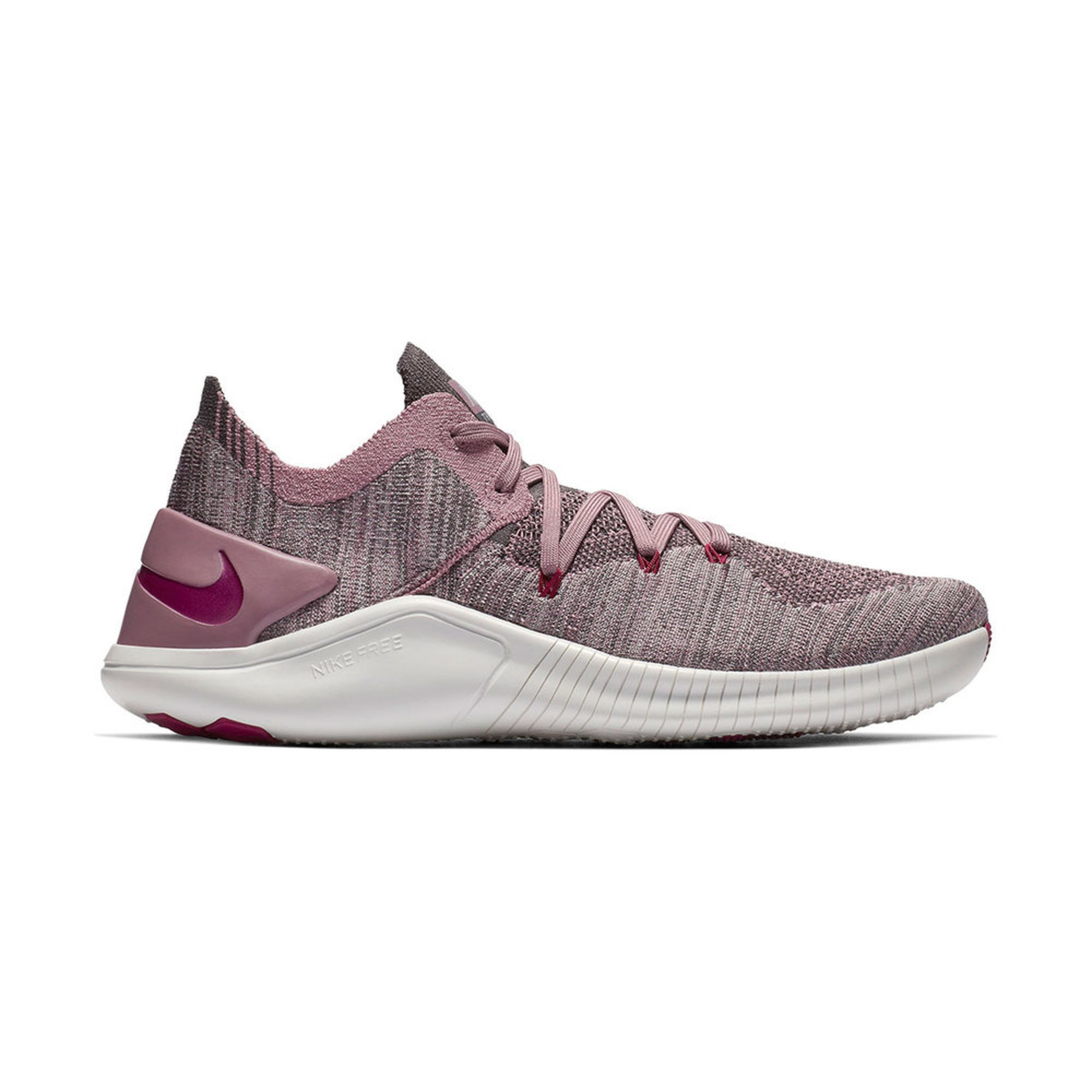 hot sale online 79964 5da6e Nike. Nike Women s Free TR Flyknit 3 Training Shoe