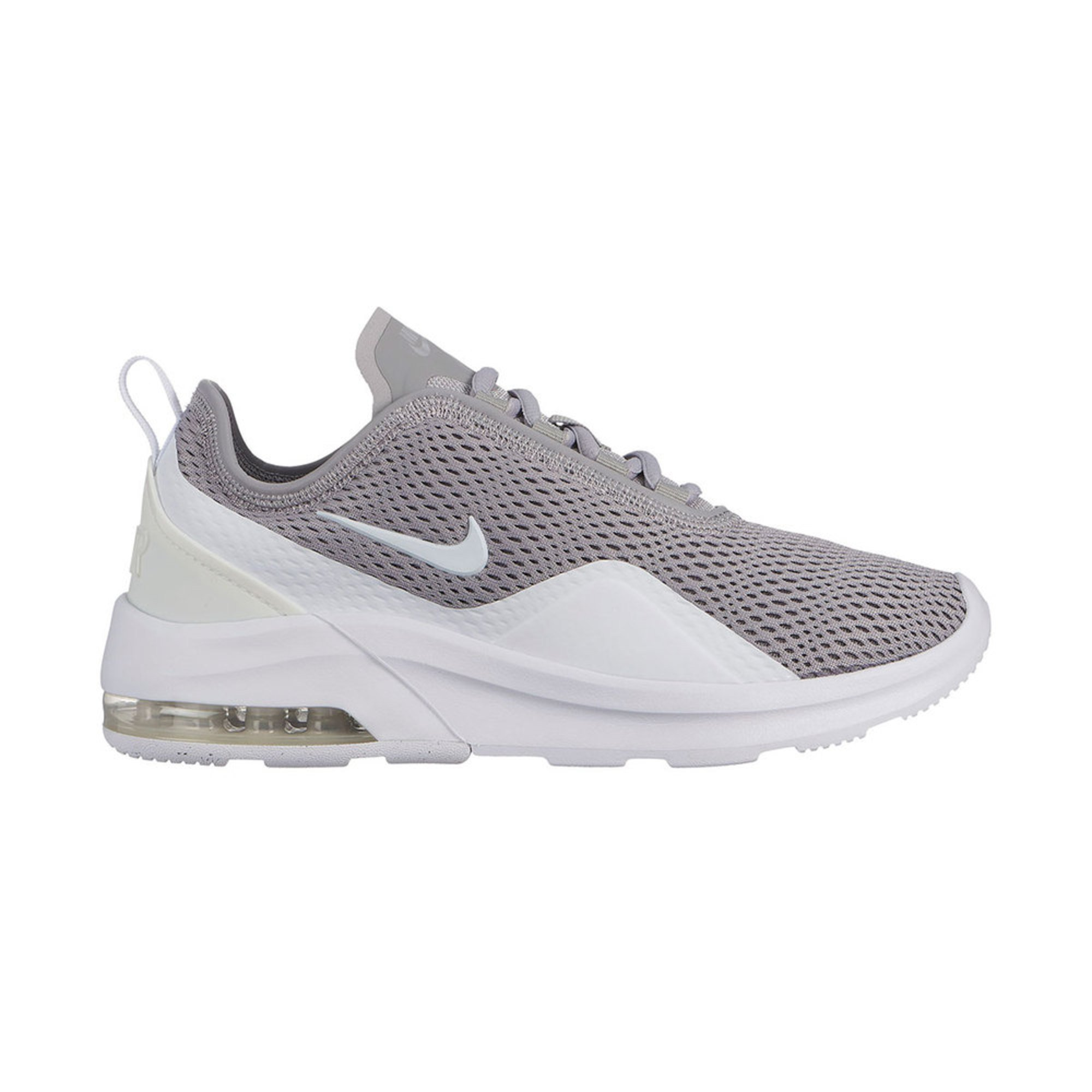 finest selection 3a893 7e1b5 Nike. Nike Women s Air Max Motion 2 ...