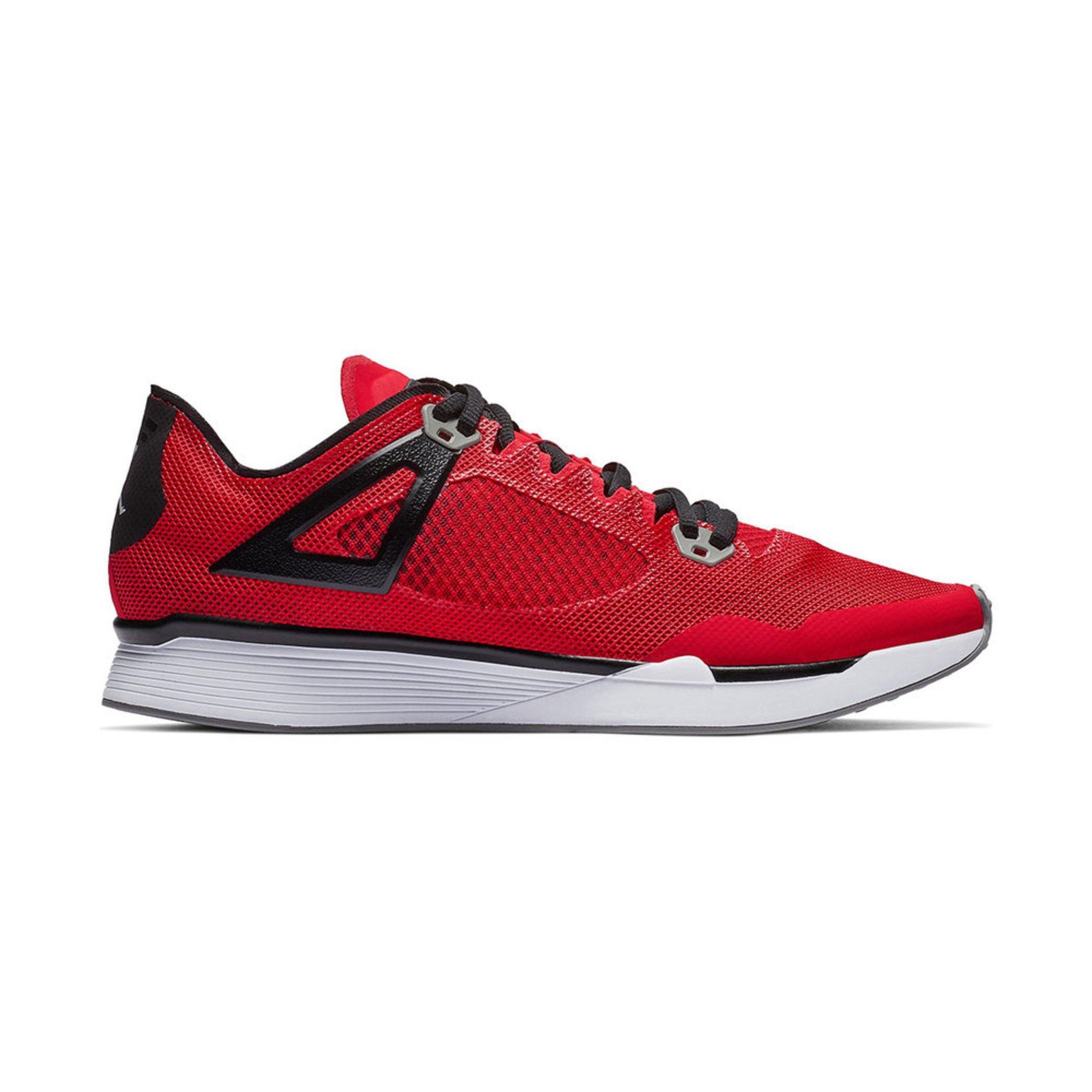 dcac3ccaaf3 Jordan Men's 89 Racer Running Shoe | Men's Running Shoes | Fitness ...