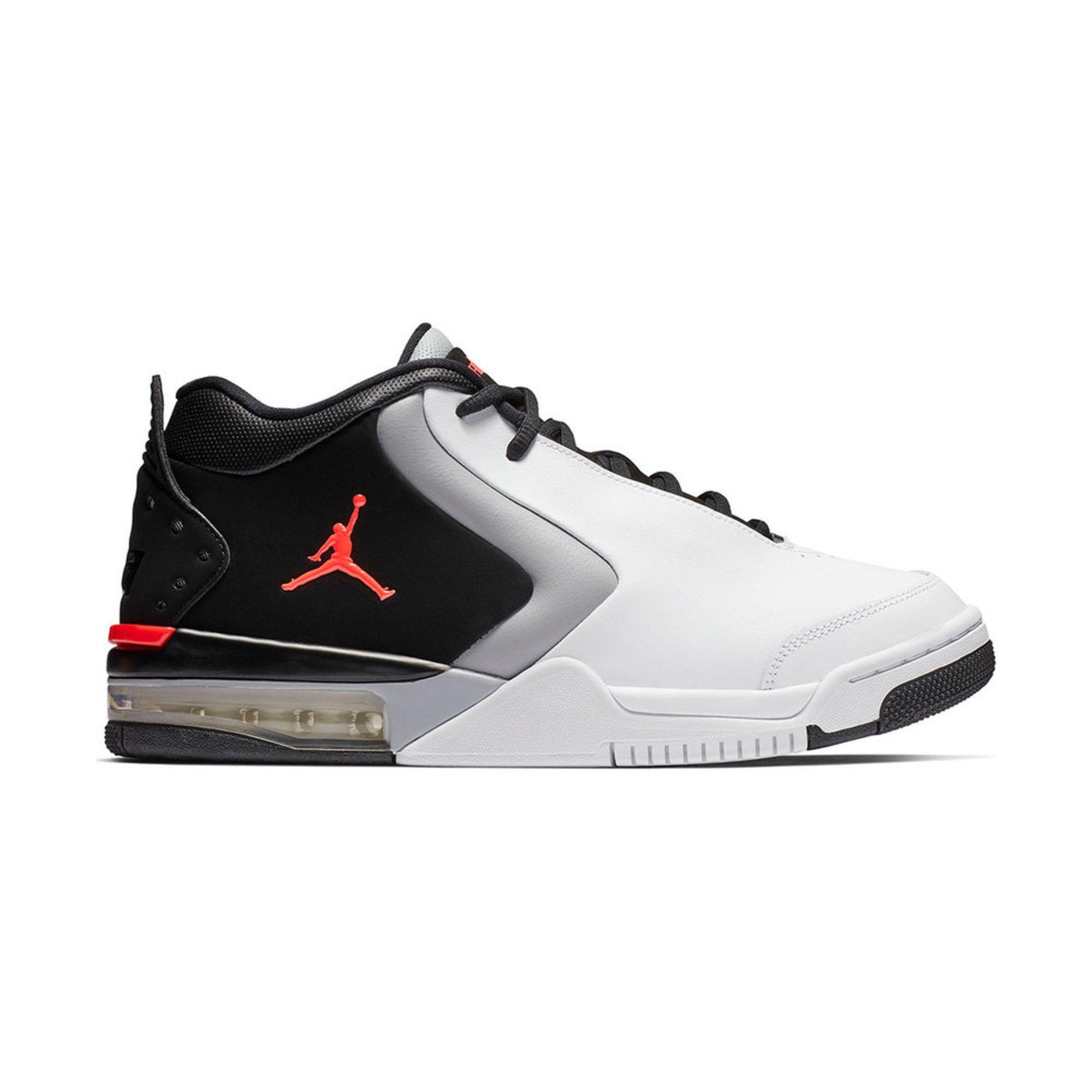 4521646fe5f Jordan. Jordan Men s Big Fund Basketball Shoe