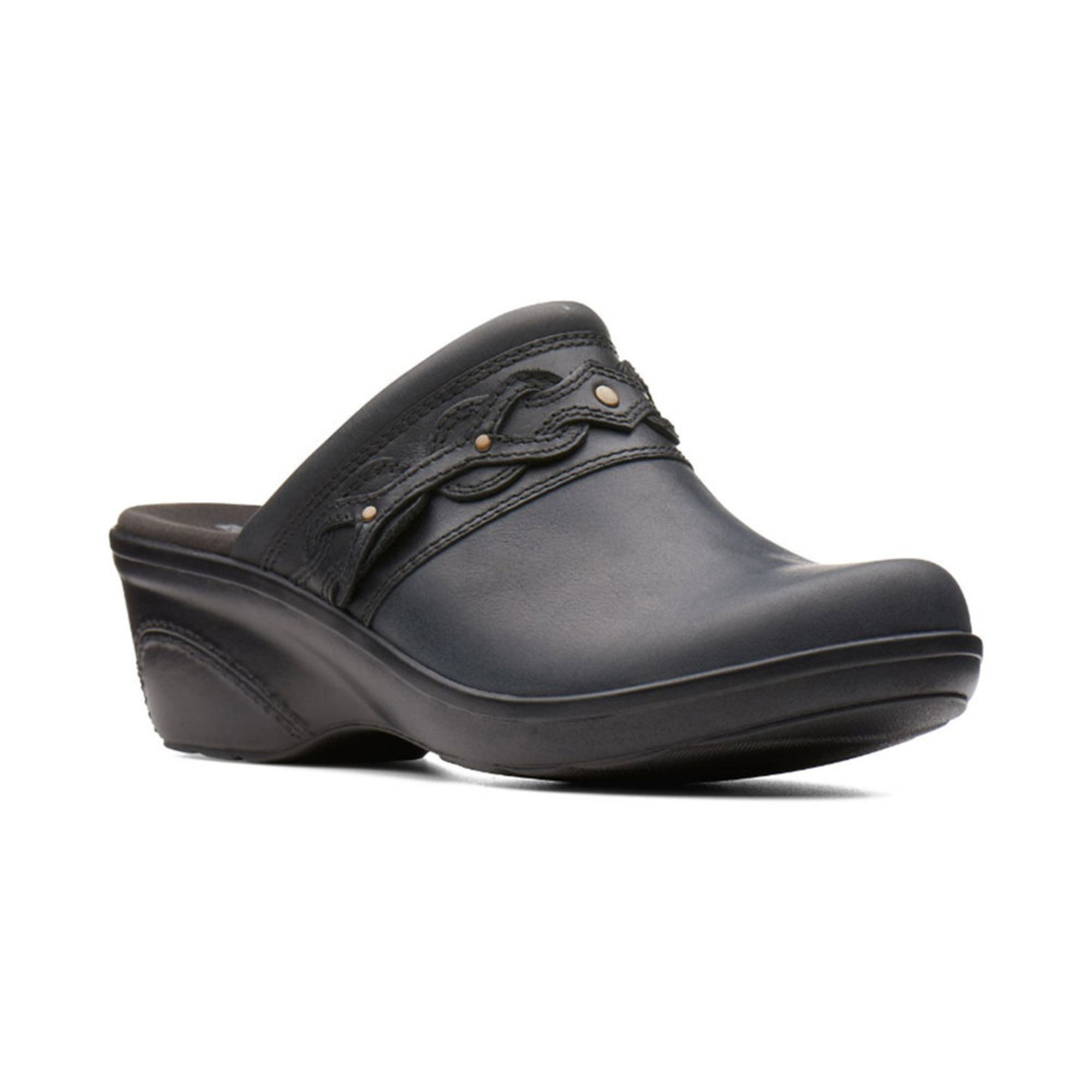 Shop For Cheap Clarks Clogs Comfort Shoes Clothing, Shoes & Accessories