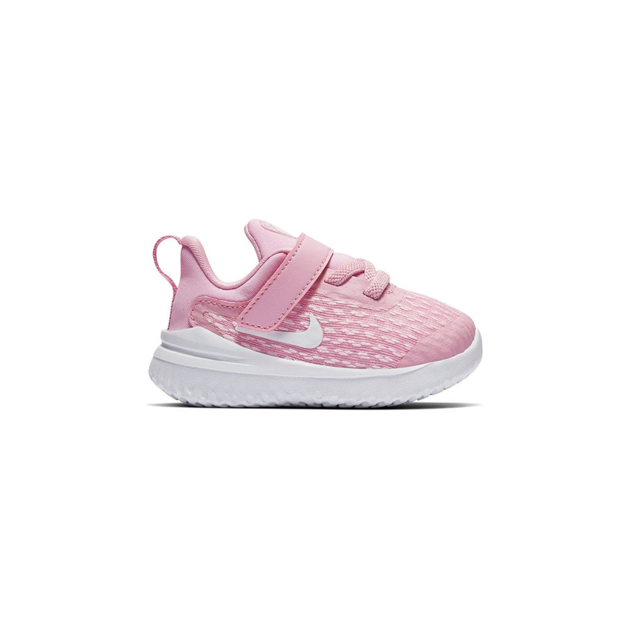0ff0e1bc Nike Infant/toddler Girl's Renew Rival Running Shoe | Toddler Shoes ...