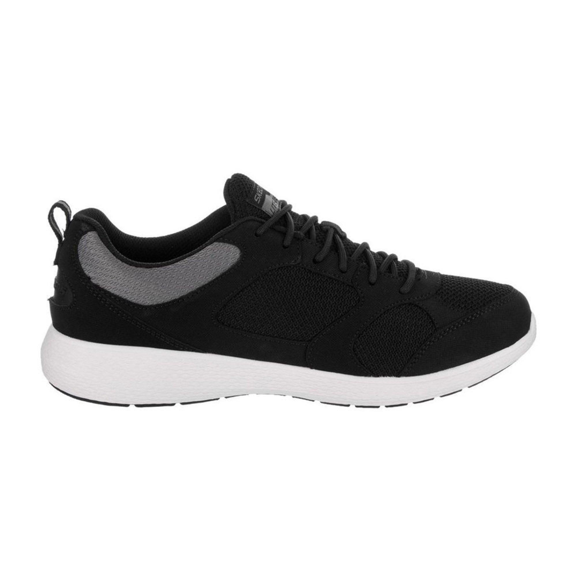 f9d90e1cec144 Skechers Men's Kulow Highholt Walking Shoe   Men's Casual Shoes ...