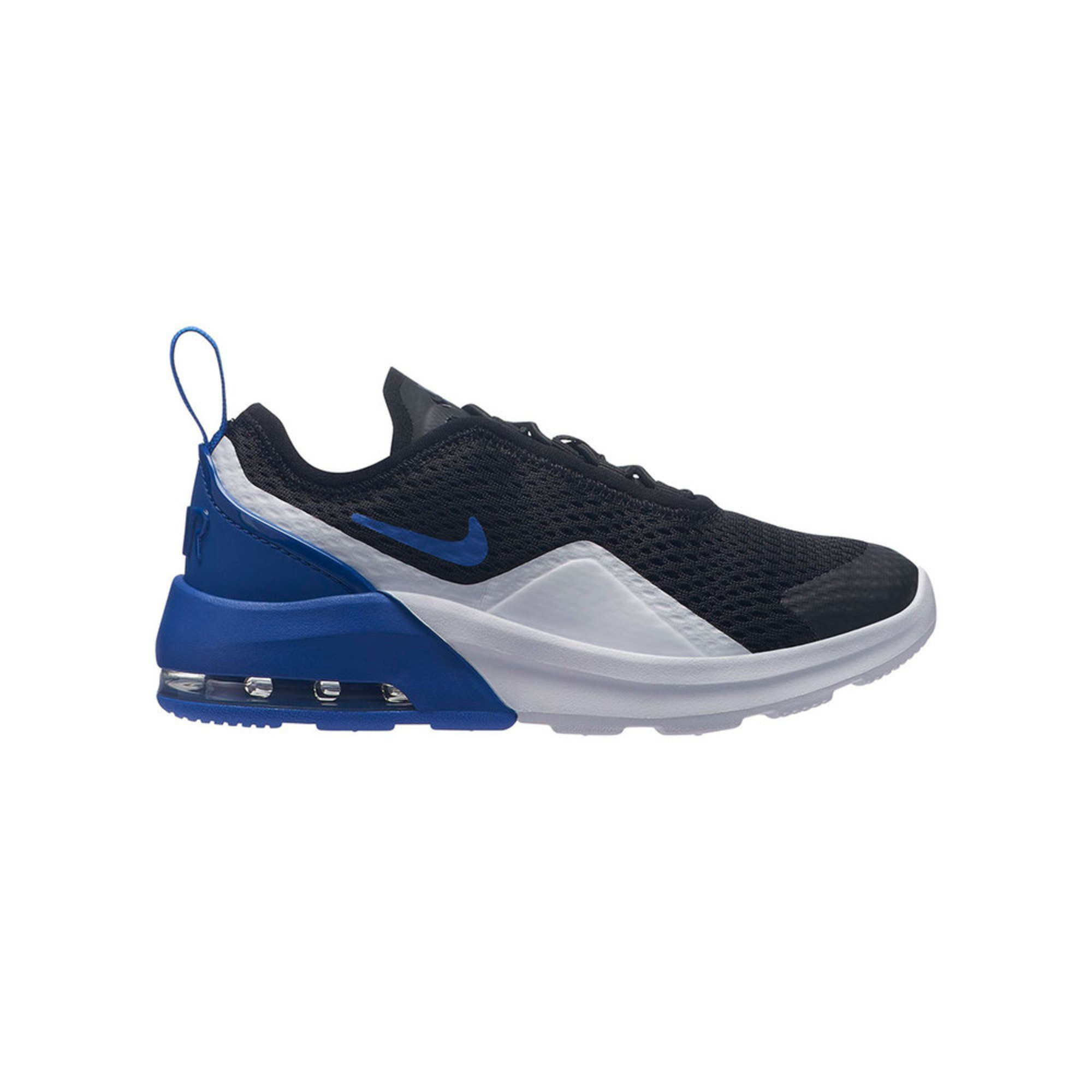 83a13d9535ea6 Nike Boys Air Max Motion 2 Boys Running Shoe (little Kid)