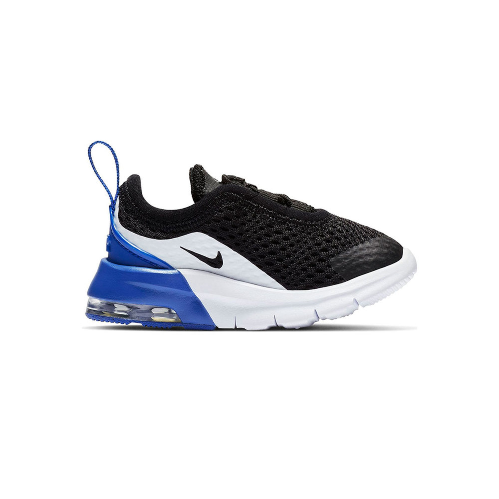 outlet store sale b7e4c 450d8 Nike. Nike Boys Air Max Motion 2 Running Shoe (Infant Toddler)