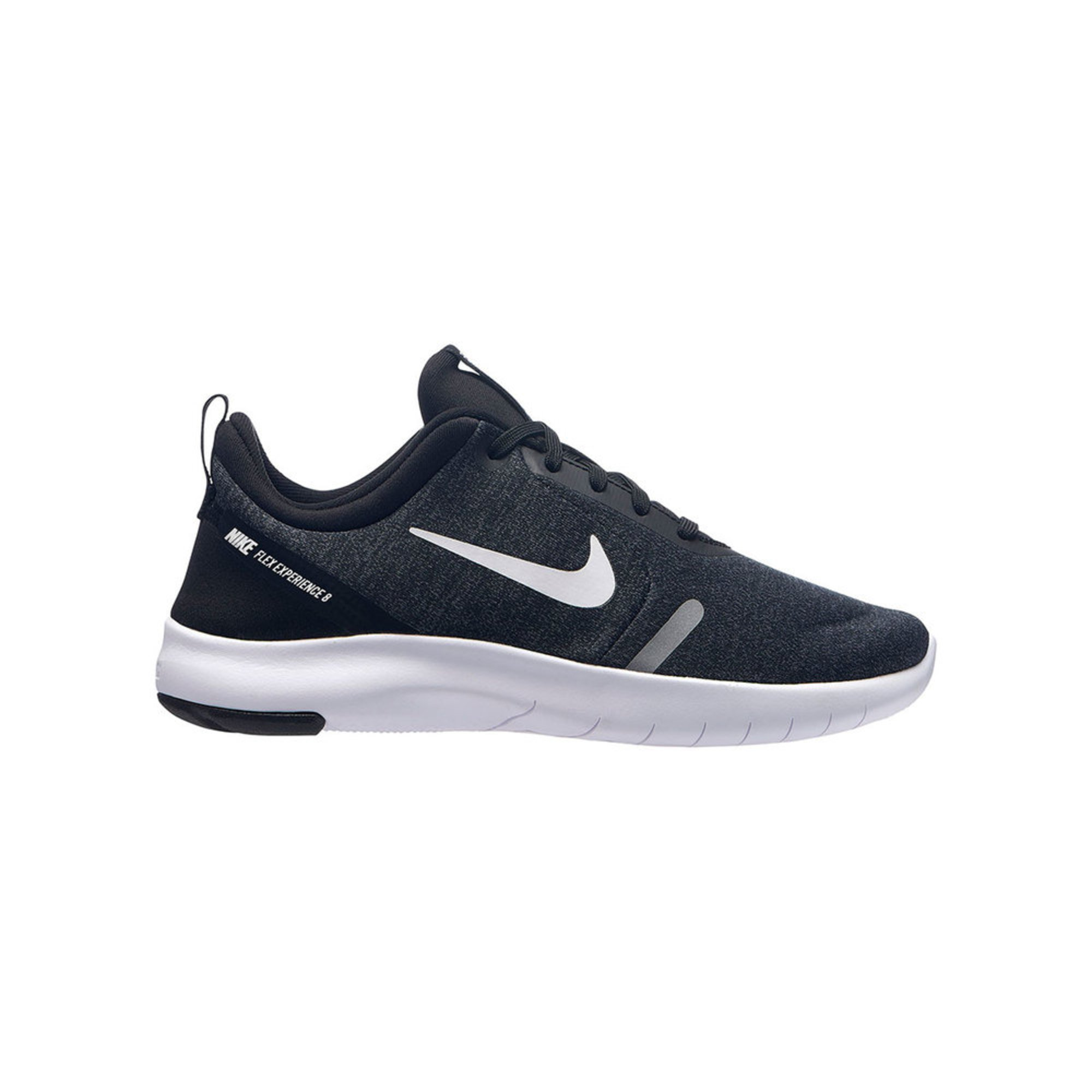 the best attitude 4d4dd d3d4c Nike. Nike Boys Flex Experience RN 8 Running Shoe ...