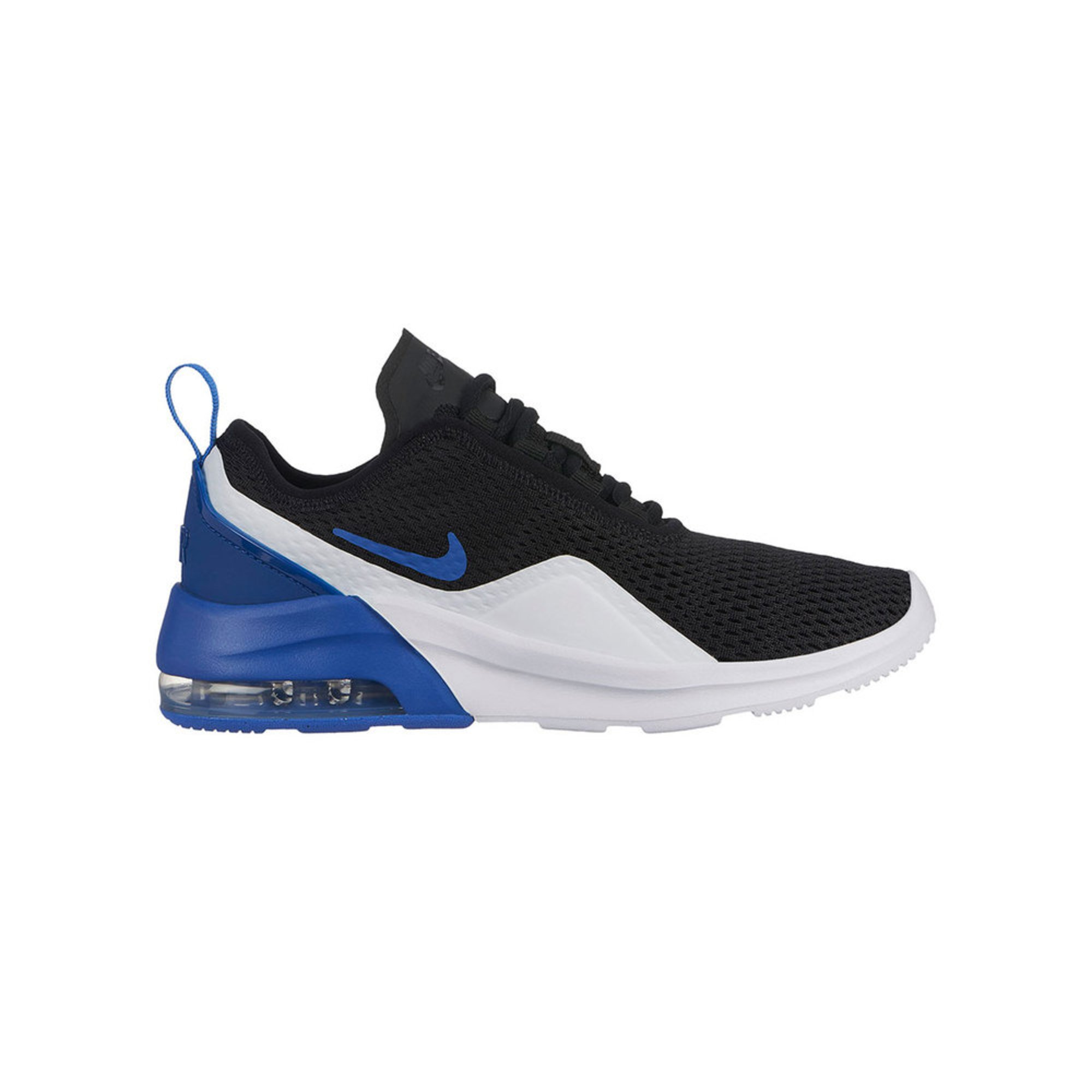 on sale f3f0e 80b58 Nike. Nike Boys Air Max Motion 2 Running Shoe (Youth)