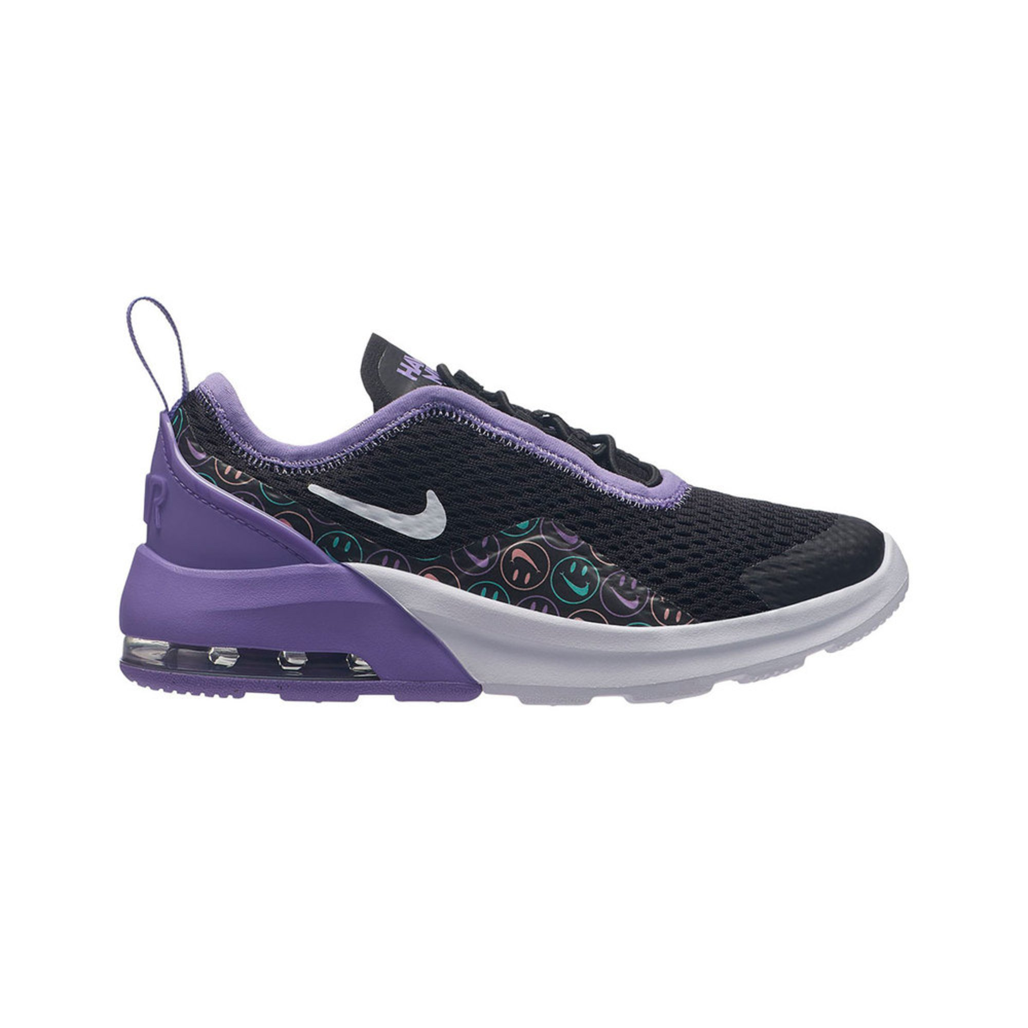 4cfeee44fd032 Nike Girls Air Max Motion 2 Running Shoe (youth) | Youth Shoes ...